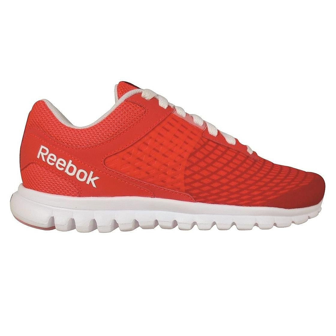 Reebok SUBLITE ESCAPE 3.0