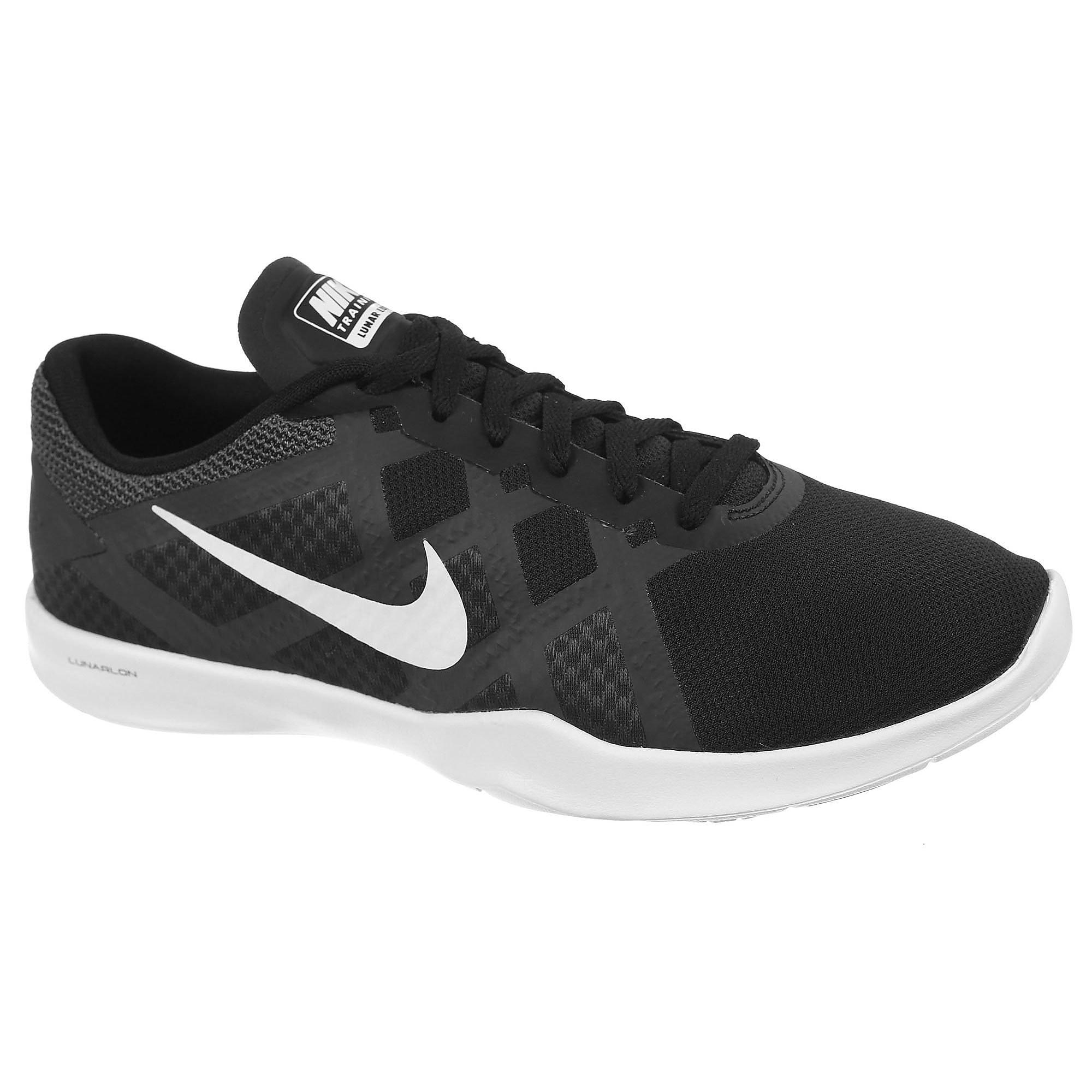 Nike WMNS NIKE LUNAR LUX TR