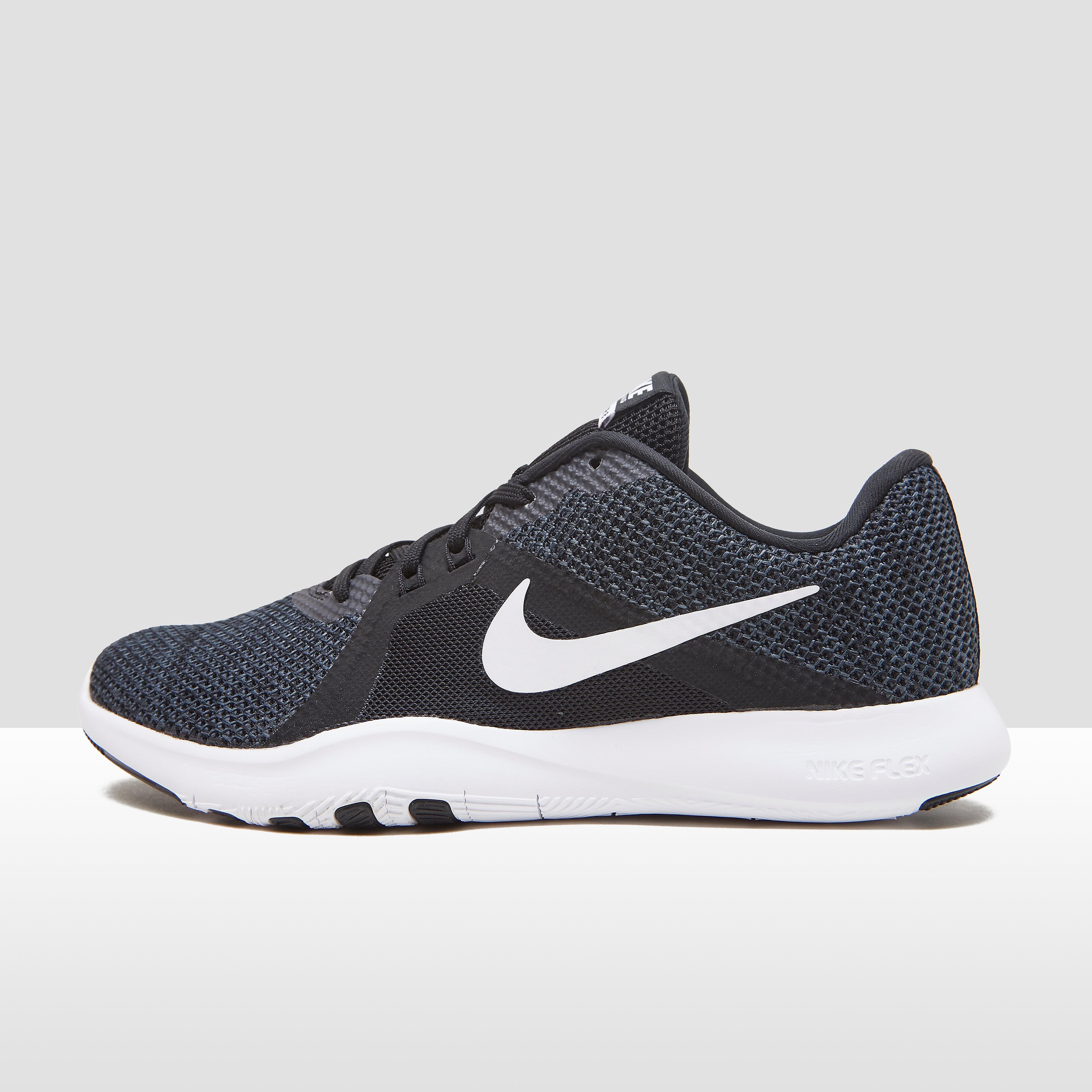 Nike - Zoom Chaussures De Fitness Air Conditionné - Femmes - Chaussures - Noir - 40,5