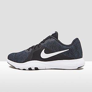 FitnessschoenenPerrysport Dames Nike FitnessschoenenPerrysport Dames Dames Nike FitnessschoenenPerrysport Nike Nike Dames n0O8wPk