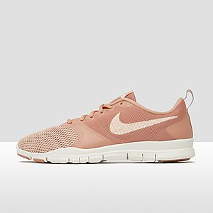 official photos a44f4 9fec5 NIKE FLEX ESSENTIAL SPORTSCHOENEN PAARS DAMES