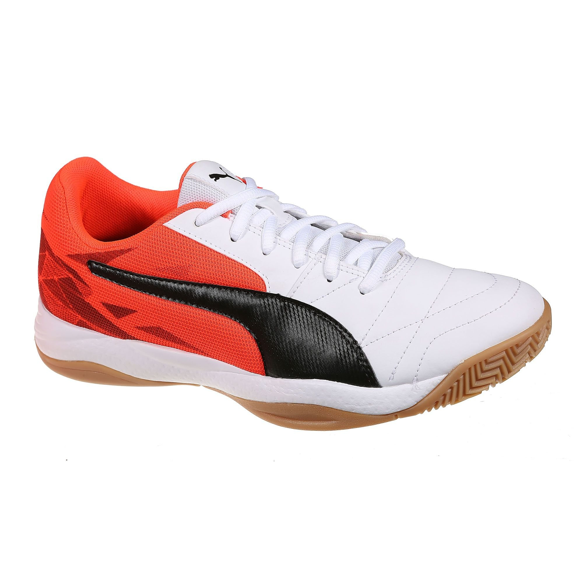 PUMA VELOZ INDOOR 3 JR