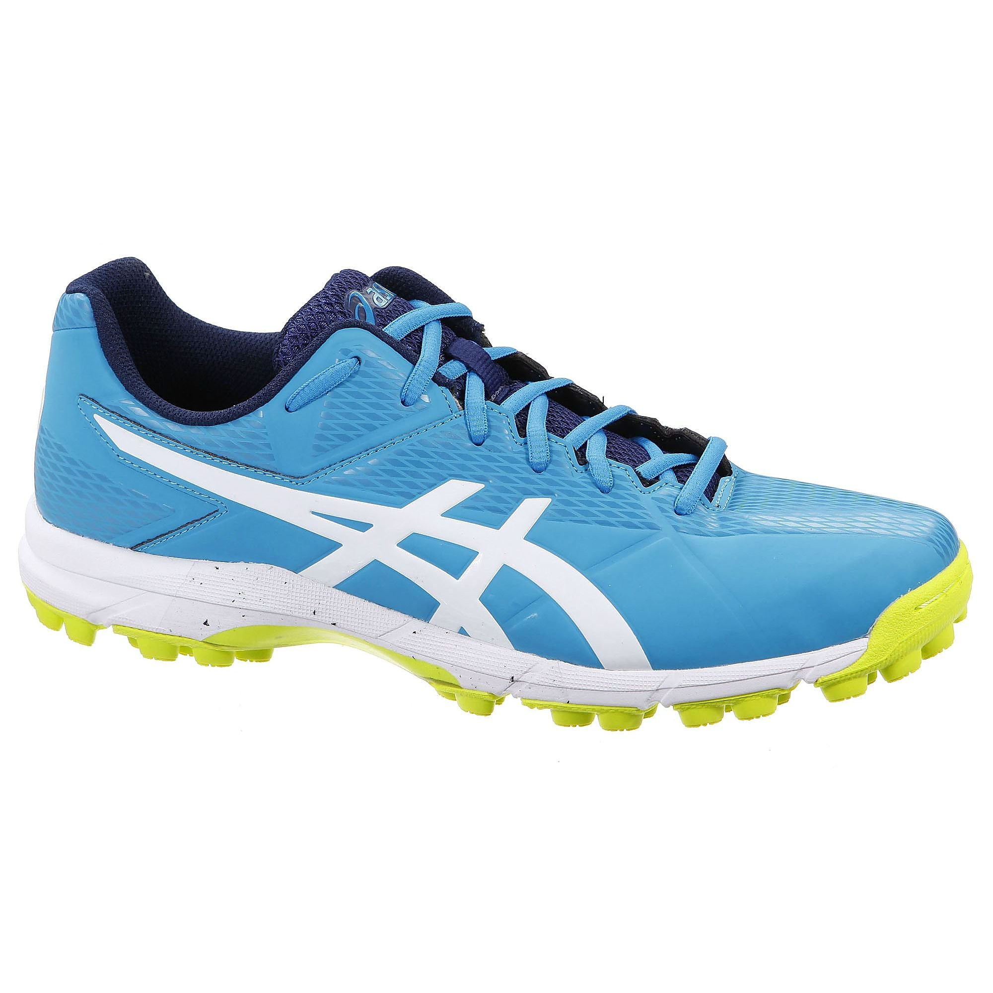 ASICS GEL HOCKEY NEO 4