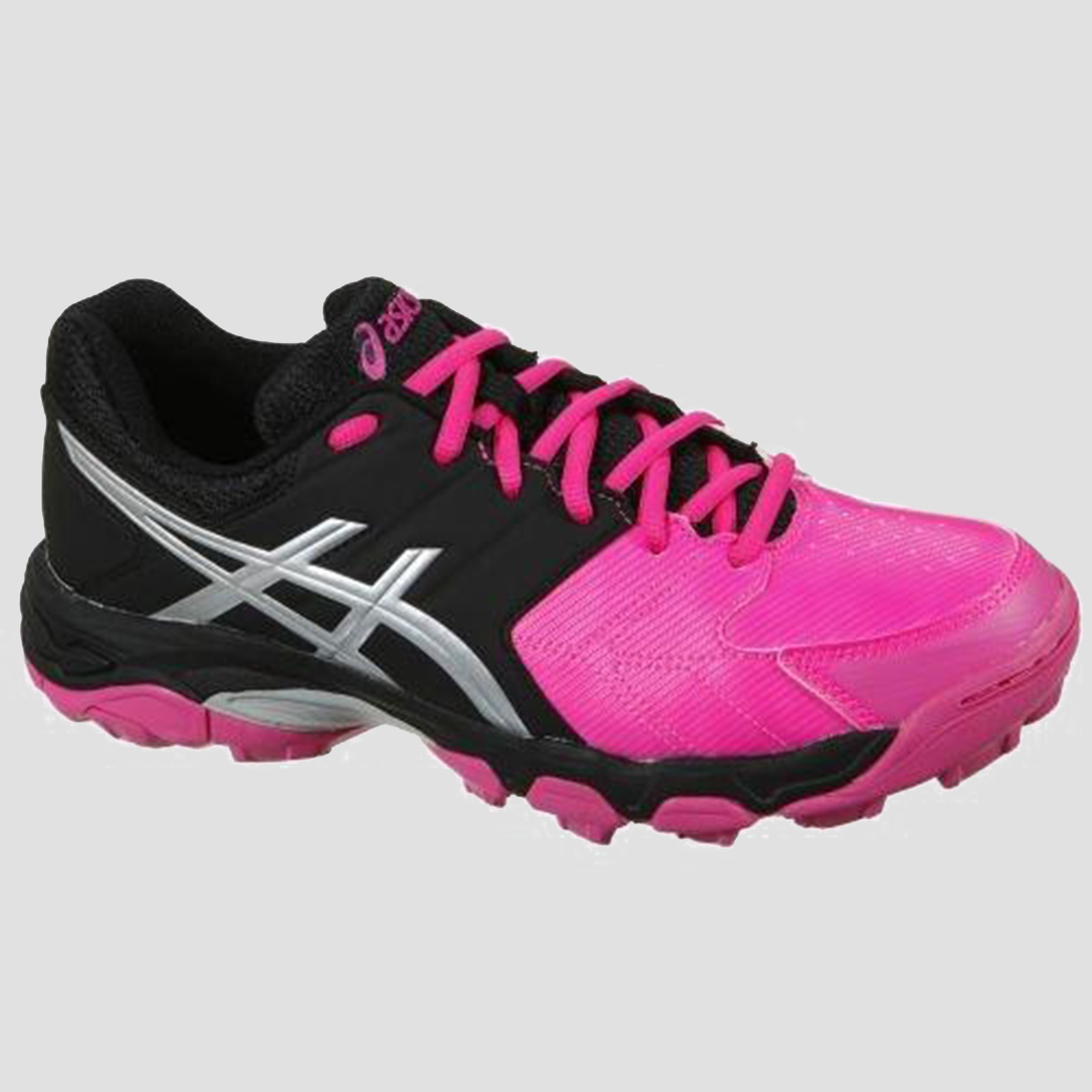 ASICS GEL-BLACKHEATH 6 JR