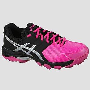 asics schoenen perry sport