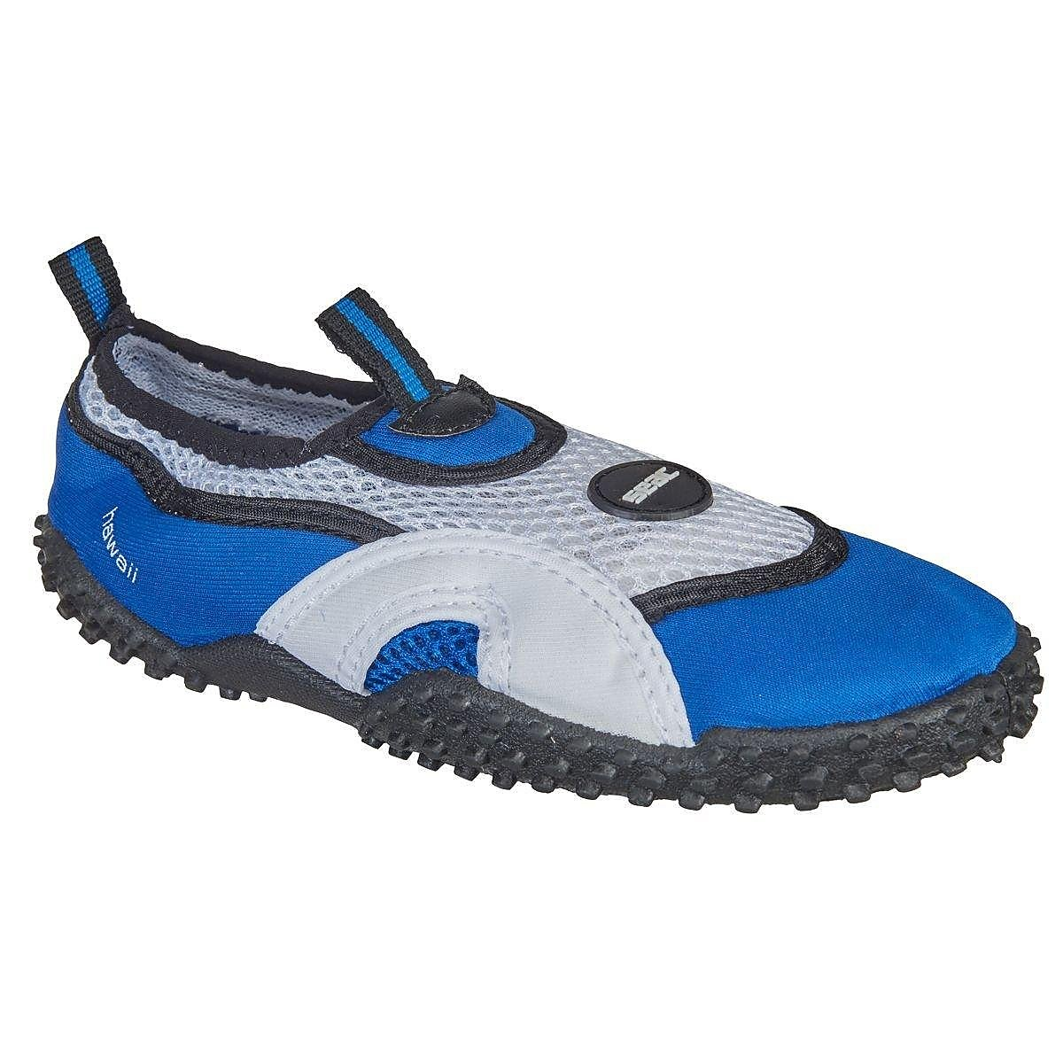 SEAC HAWAII SLIPPERS BLAUW HEREN