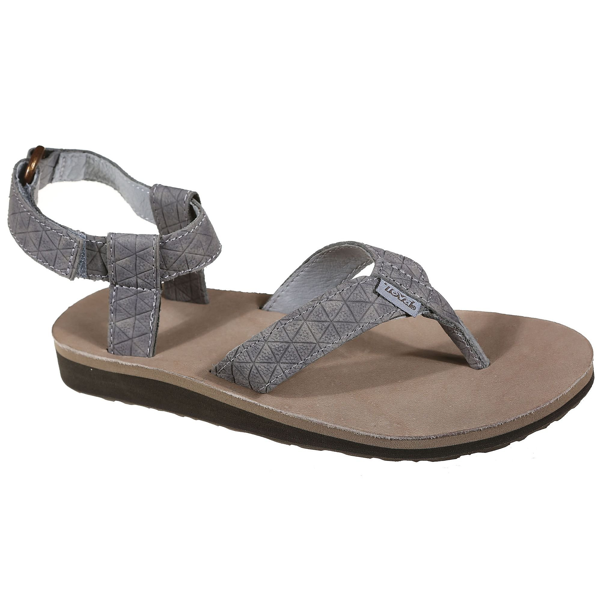 TEVA ORIGINAL SANDAL DIAMOND