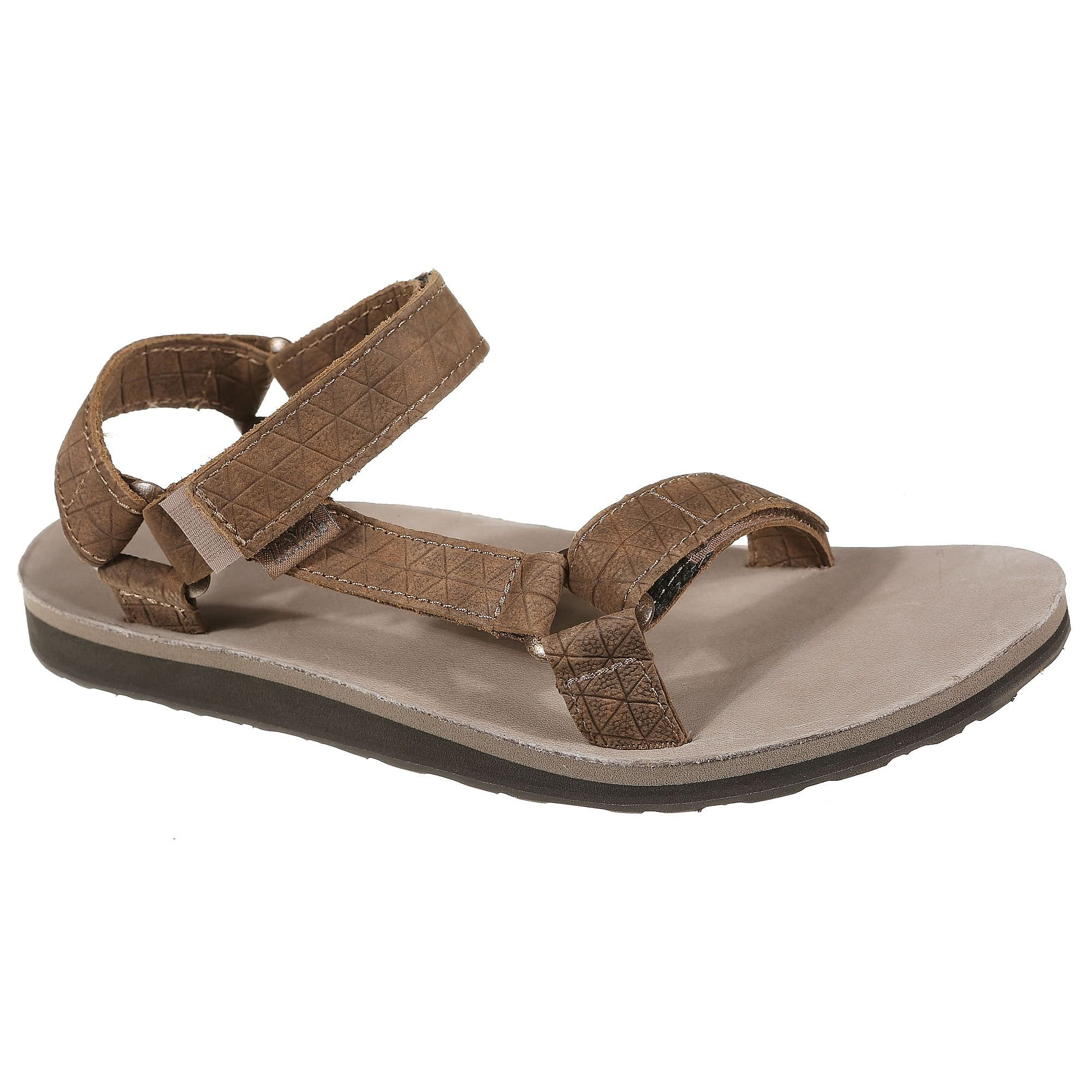 TEVA ORIGINAL UNIVERSAL DIAMOND