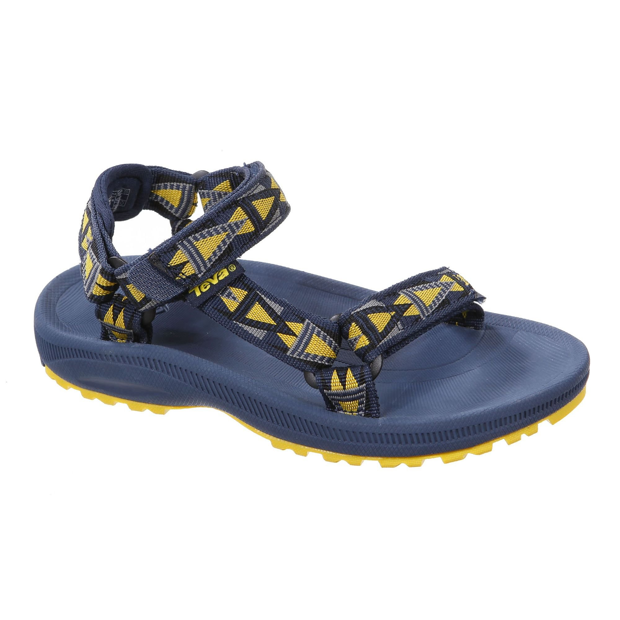 TEVA HURRICANE 2 JR