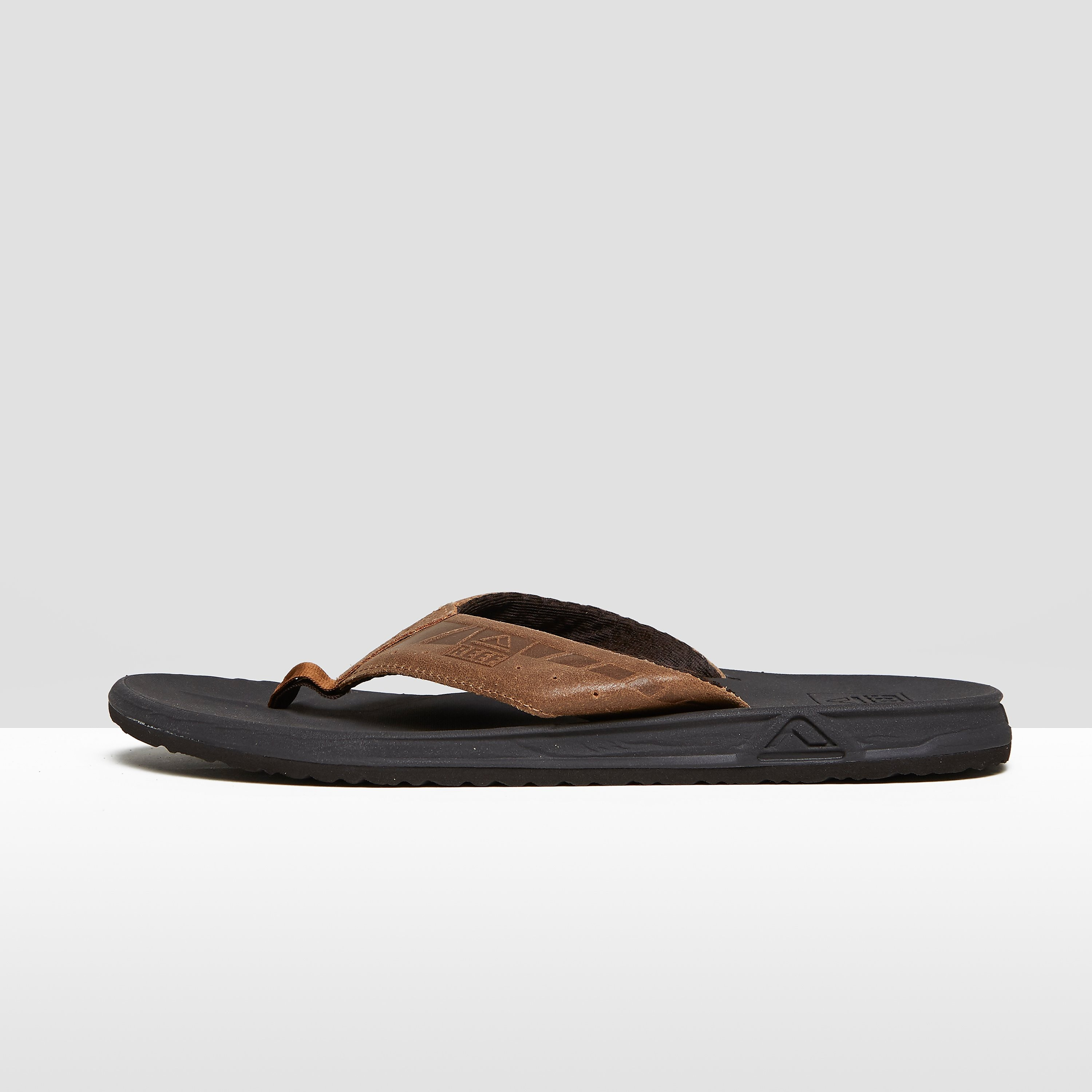 REEF PHANTOM SLIPPERS BRUIN HEREN