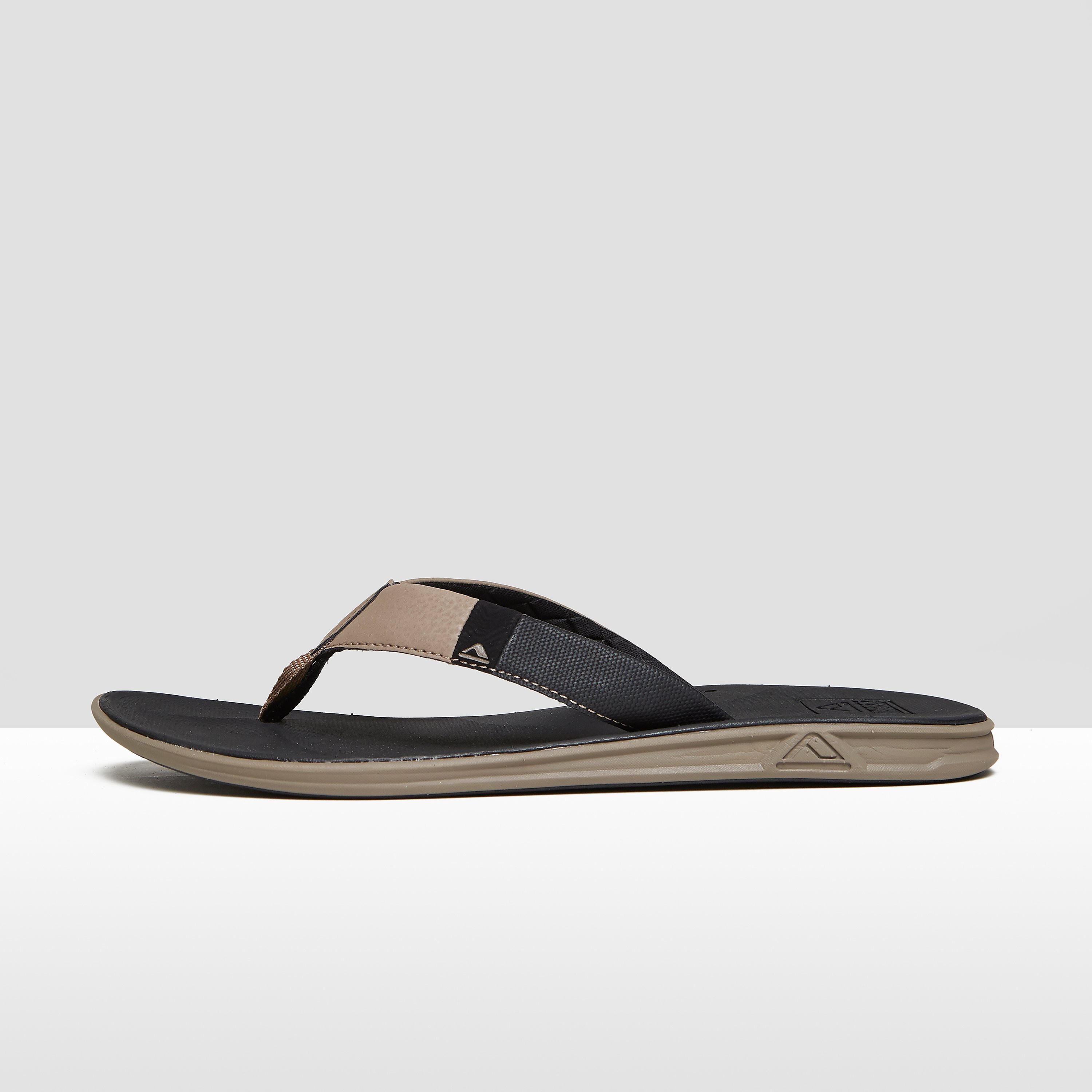 REEF SLAMMED ROVER SLIPPERS HEREN