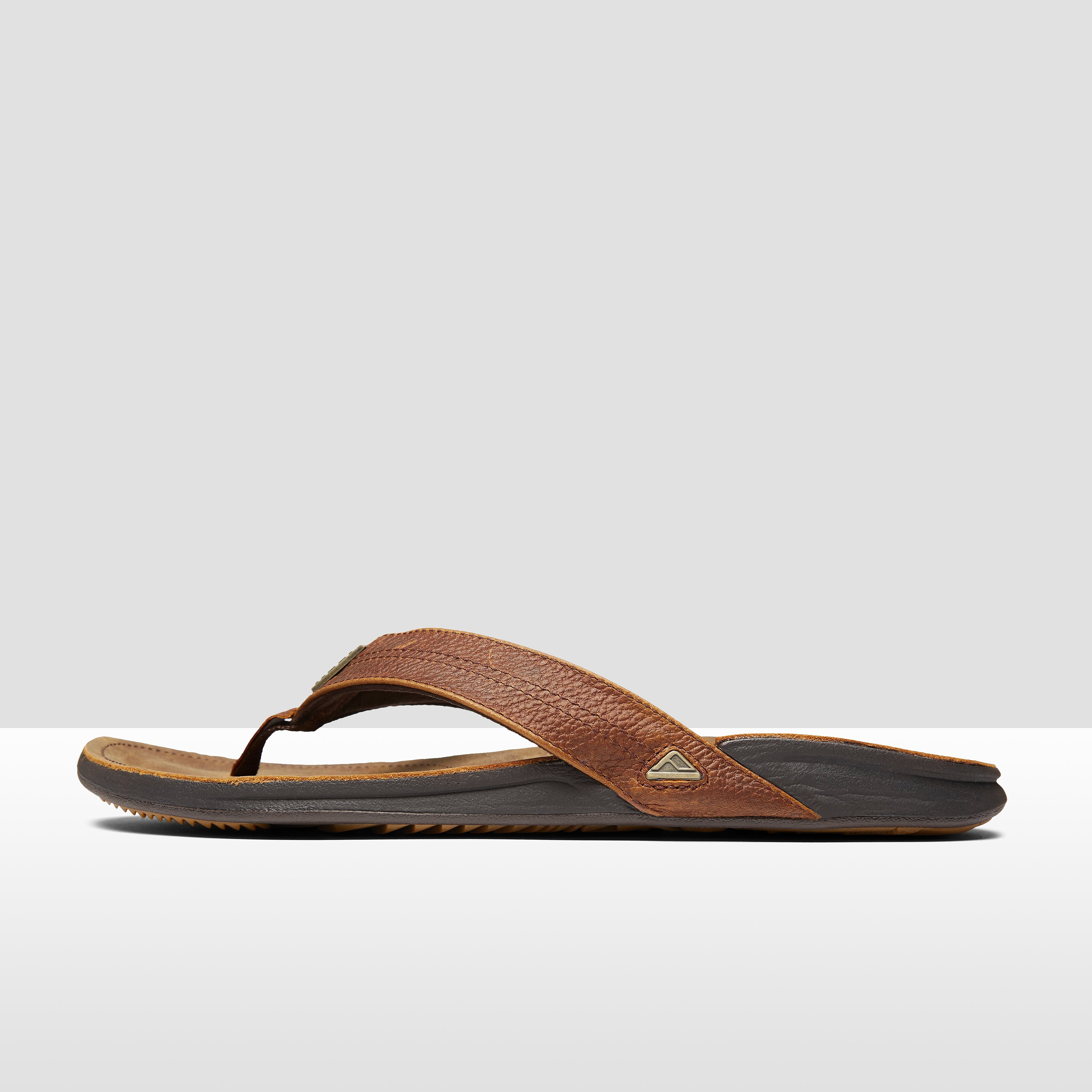 REEF J-BAY III SLIPPERS HEREN