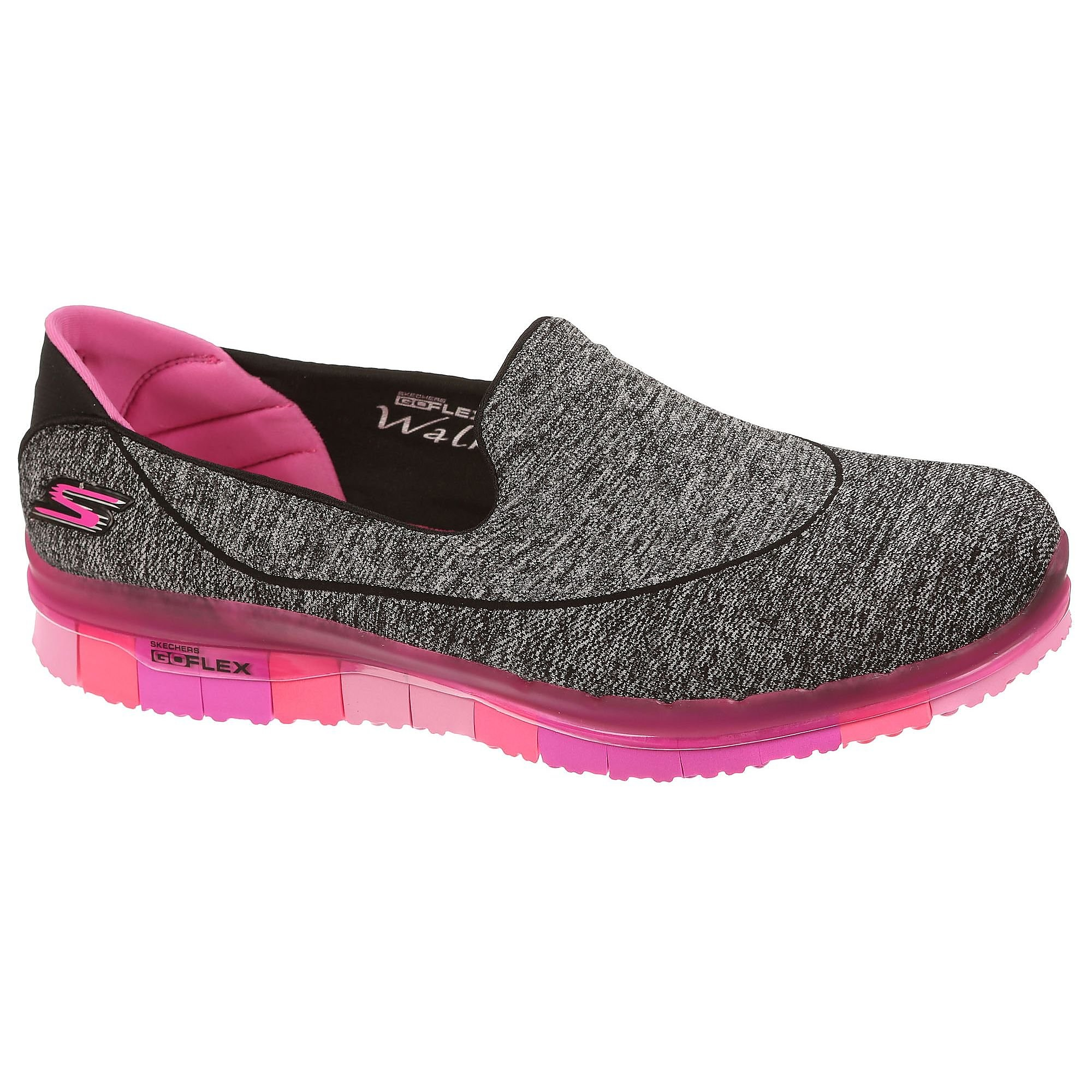 SKECHERS S BEACH D SLIPPER