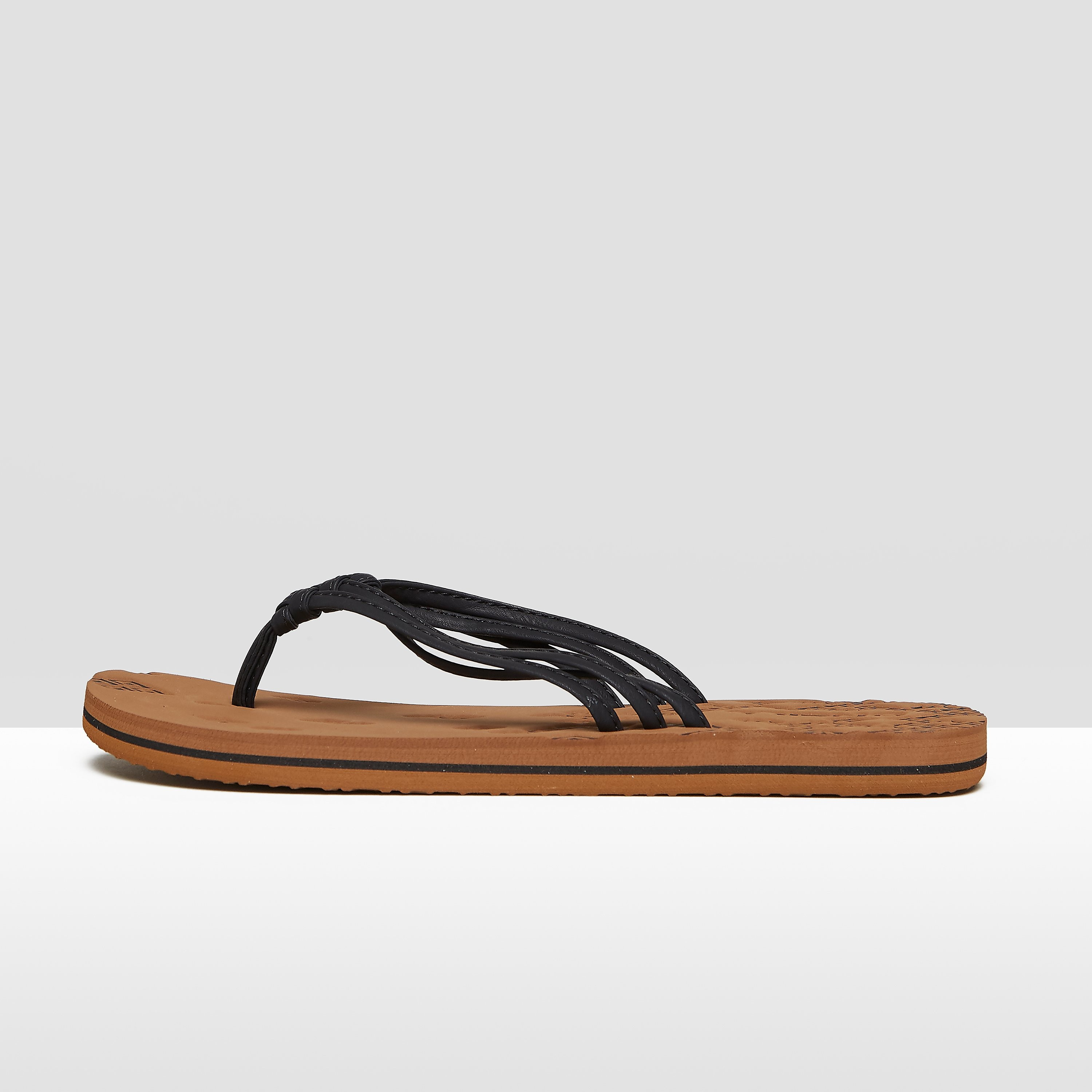 O'NEILL DITSY FLIP FLOP SLIPPERS DAMES