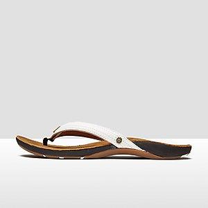 4f594364ee3fe Slippers voor dames online kopen bij Perry