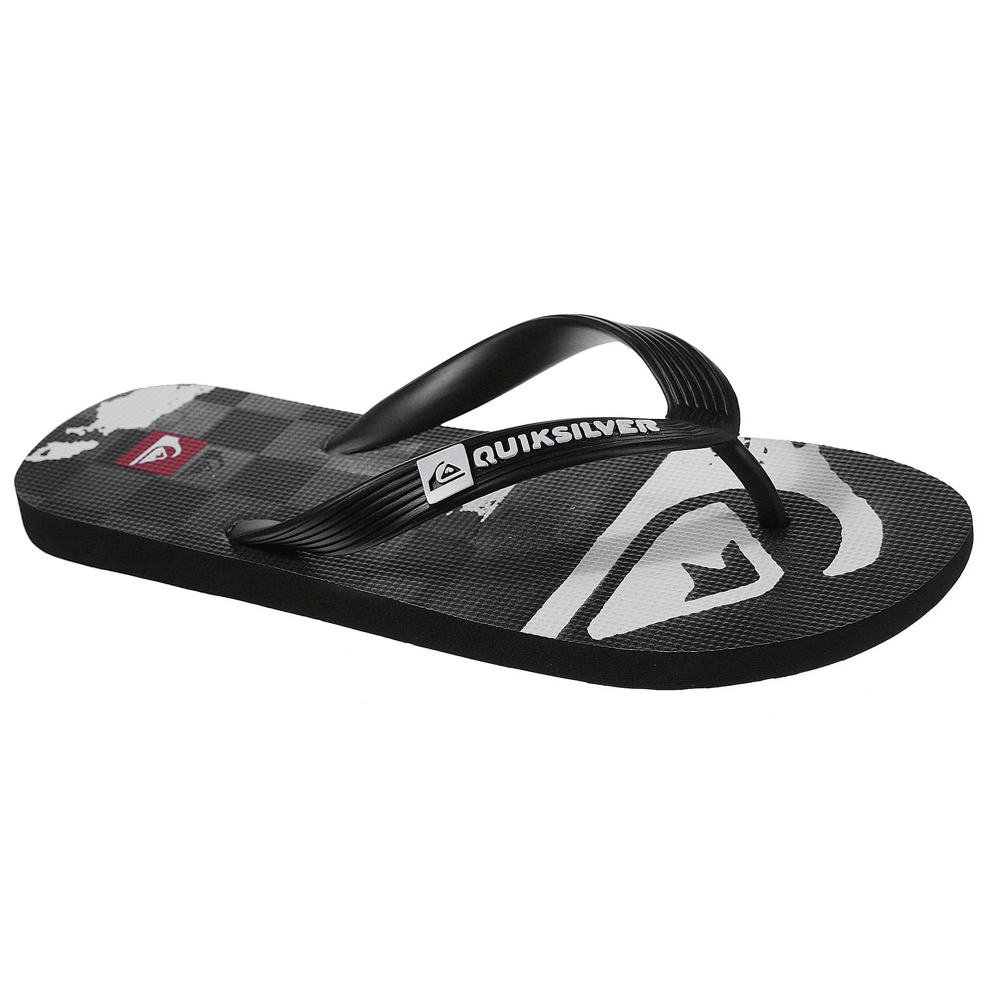 Quiksilver JAVA YOUTH NEW FRONT