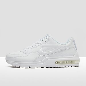 huge selection of f297a 945eb NIKE AIR MAX LTD 3 SNEAKERS WIT HEREN