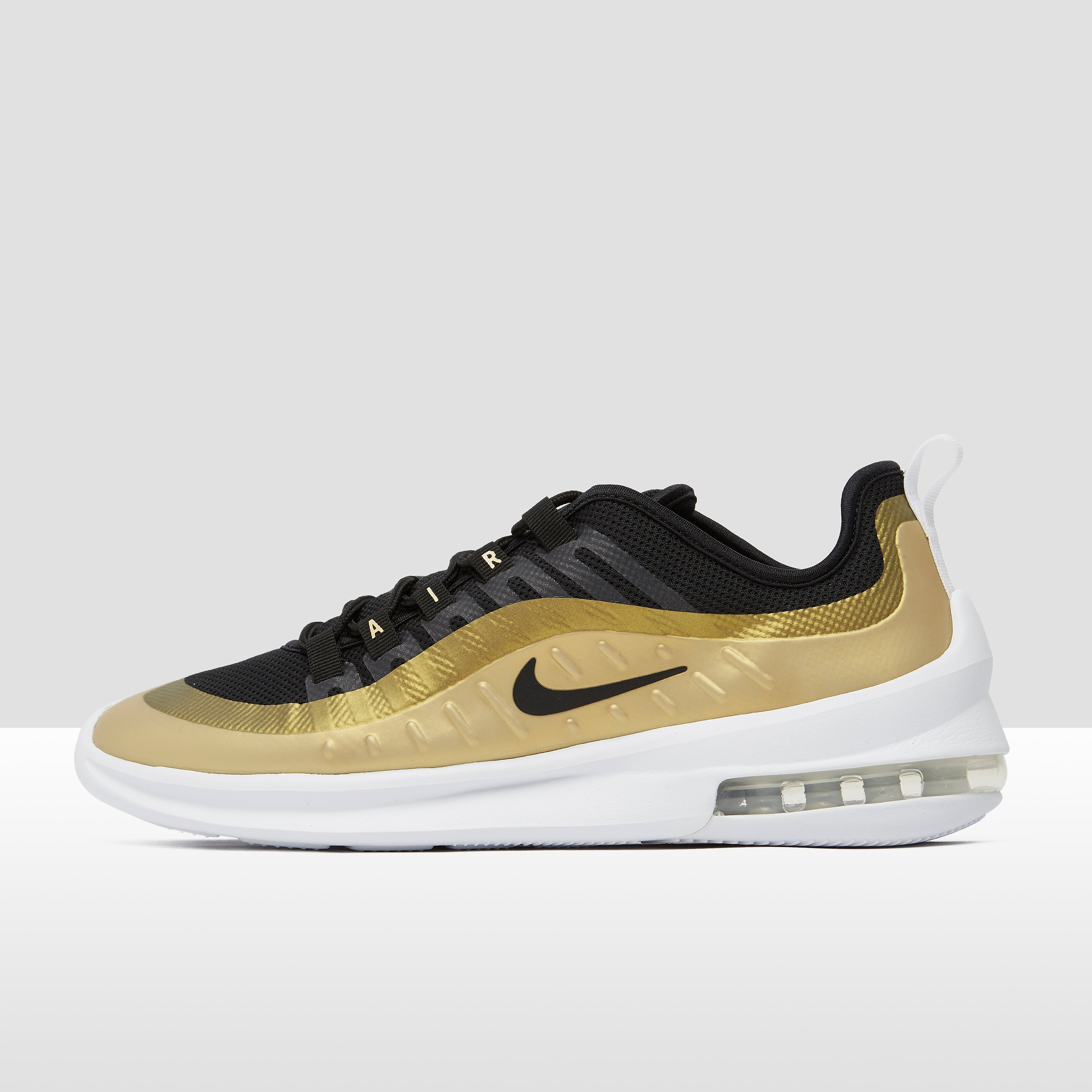 NIKE AIR MAX AXIS SNEAKERS WIT DAMES