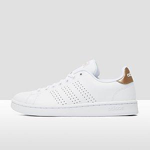 Dames Dames Perrysport Adidas Sneakers Sneakers X1U1xqw7Bg