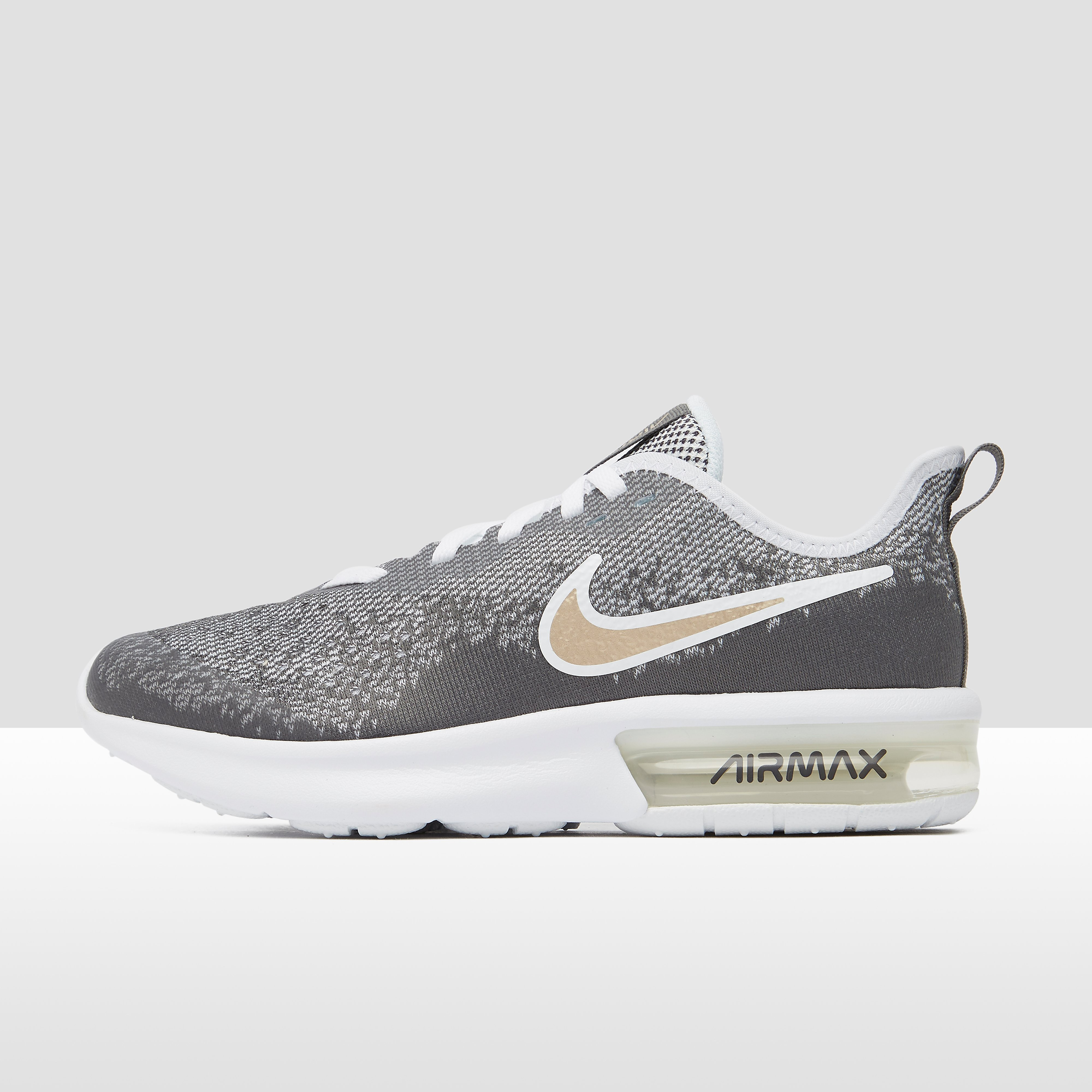 Nike Air Max 1 (Lil' Kids) 807603 017