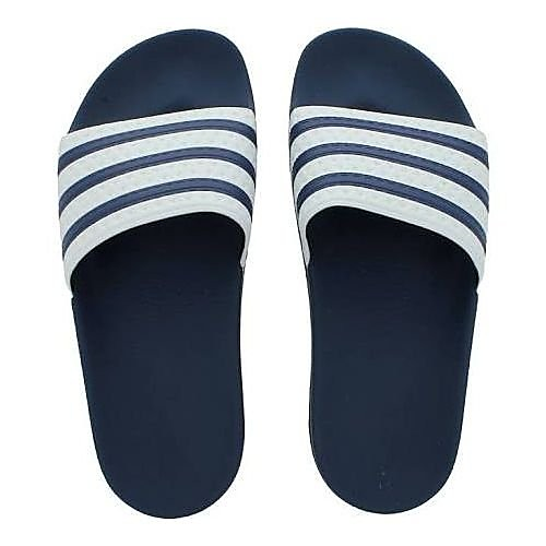 ADIDAS S MULTI H SLIPPER