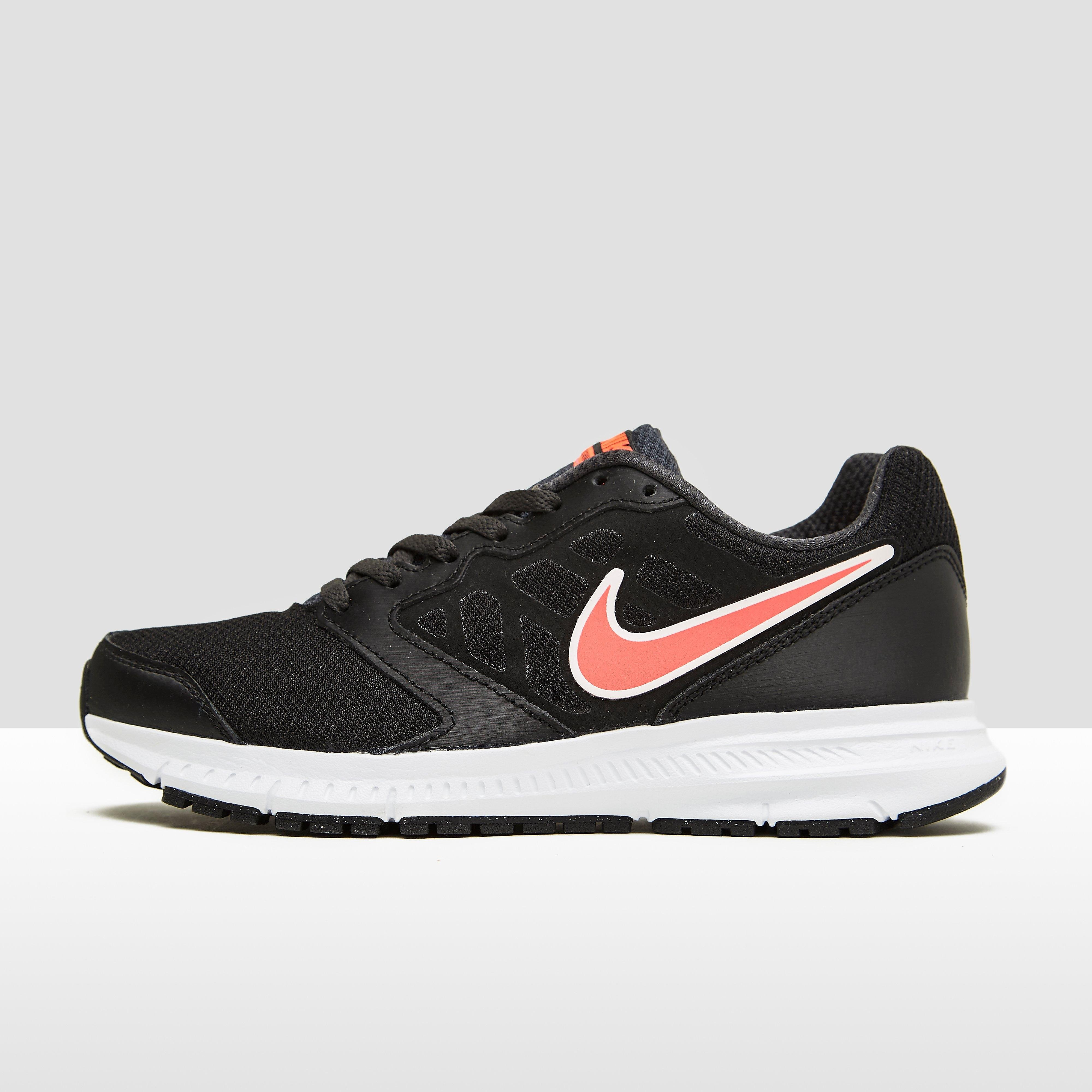 Nike DOWNSHIFTER 6 MSL