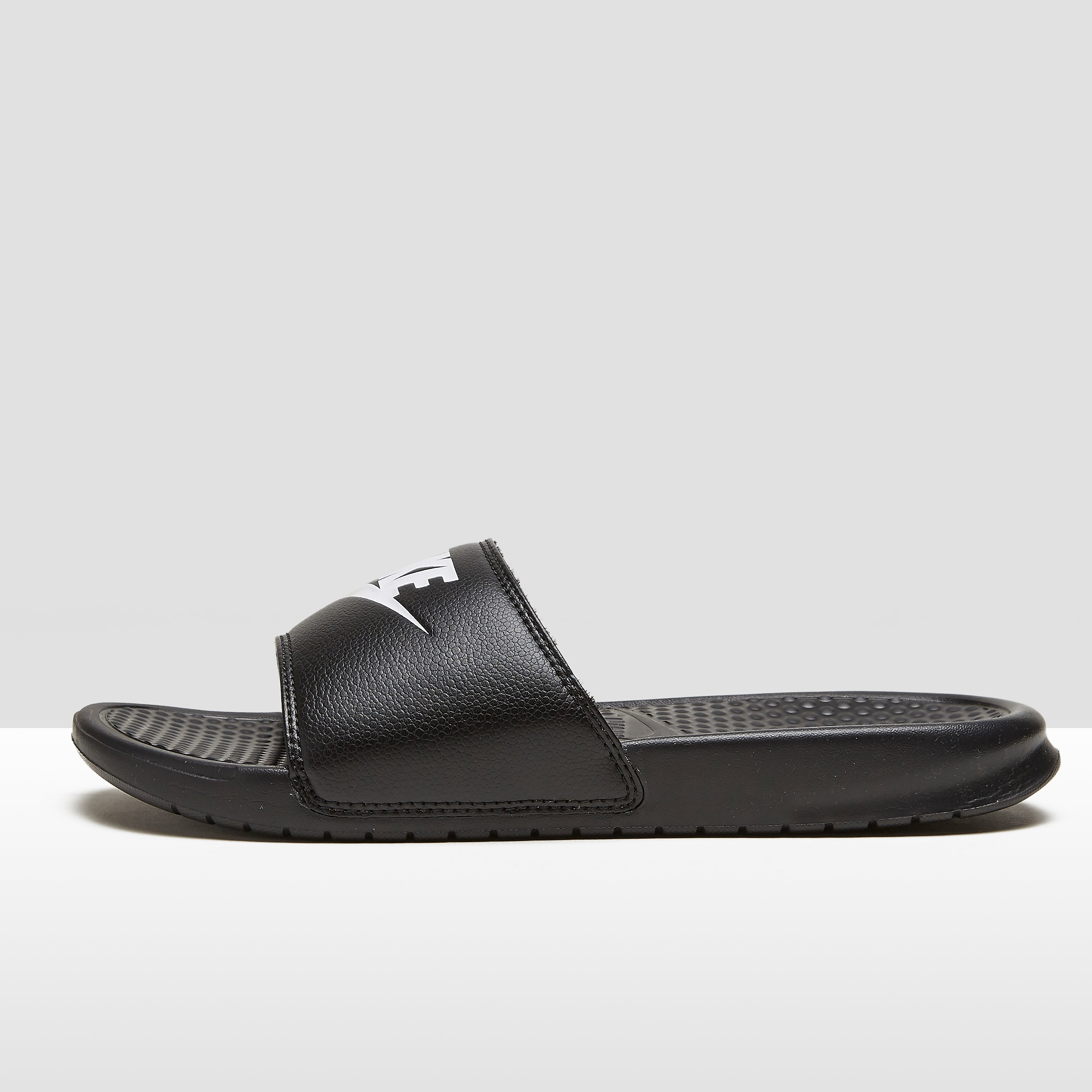 NIKE BENASSI JUST DO IT HEREN