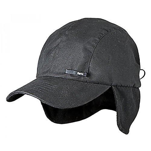 Barts ACTIVE CAP