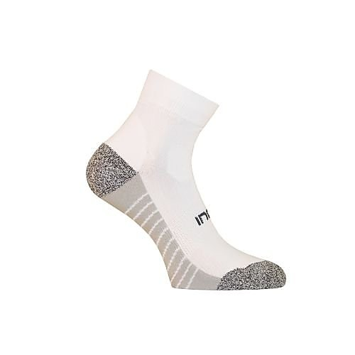 INQ ALLROUND SPORTS SOCKS