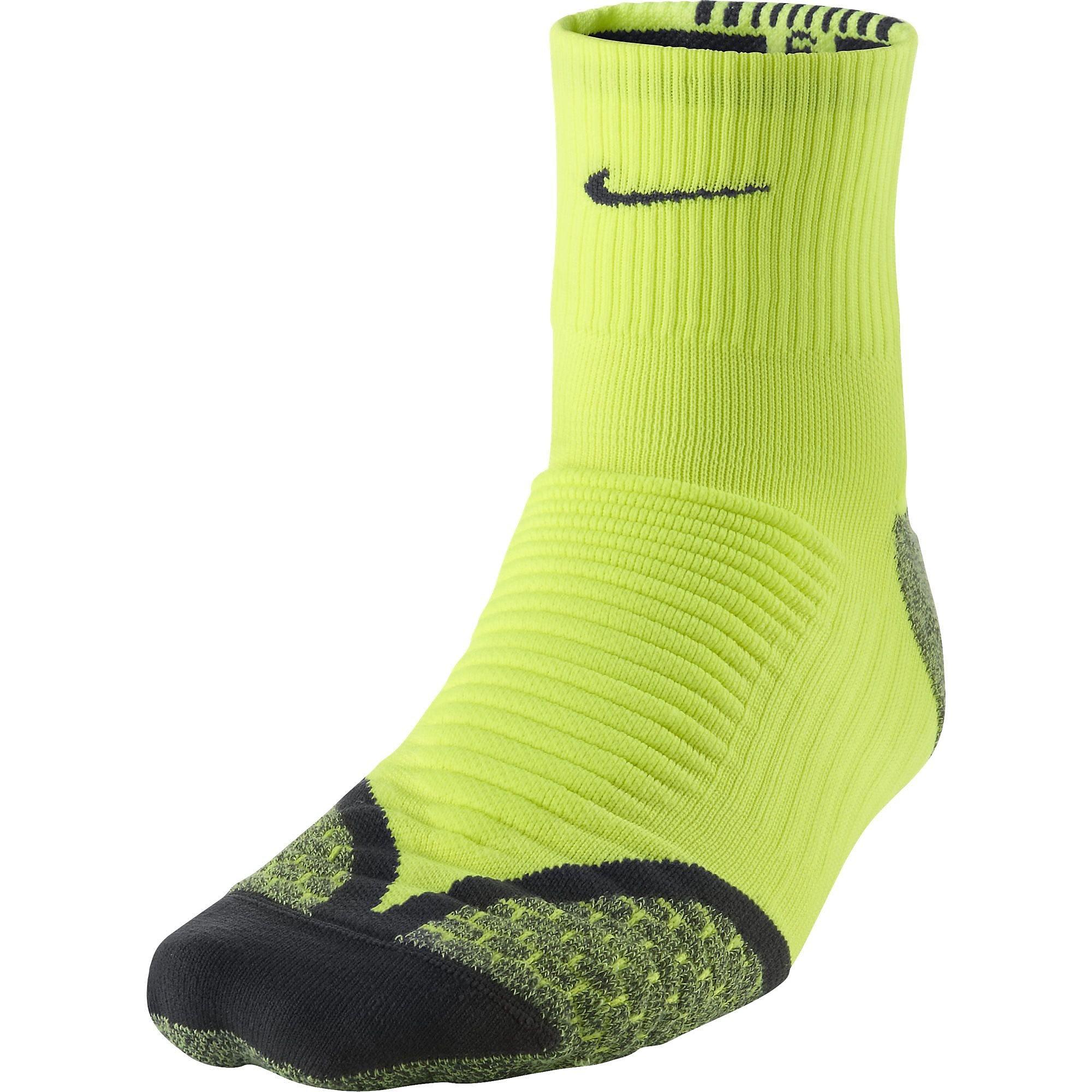 Nike NIKE ELITE RUNNING CUSHIO