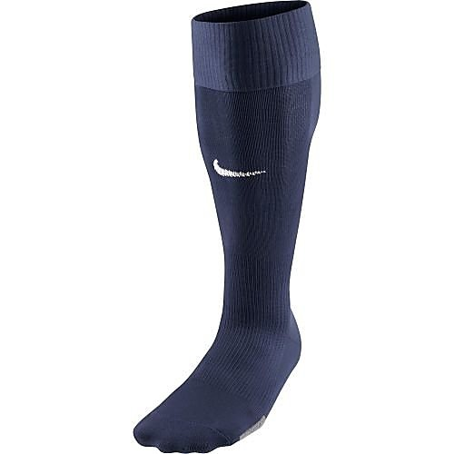 Nike PARK IV TRAINING SOCK