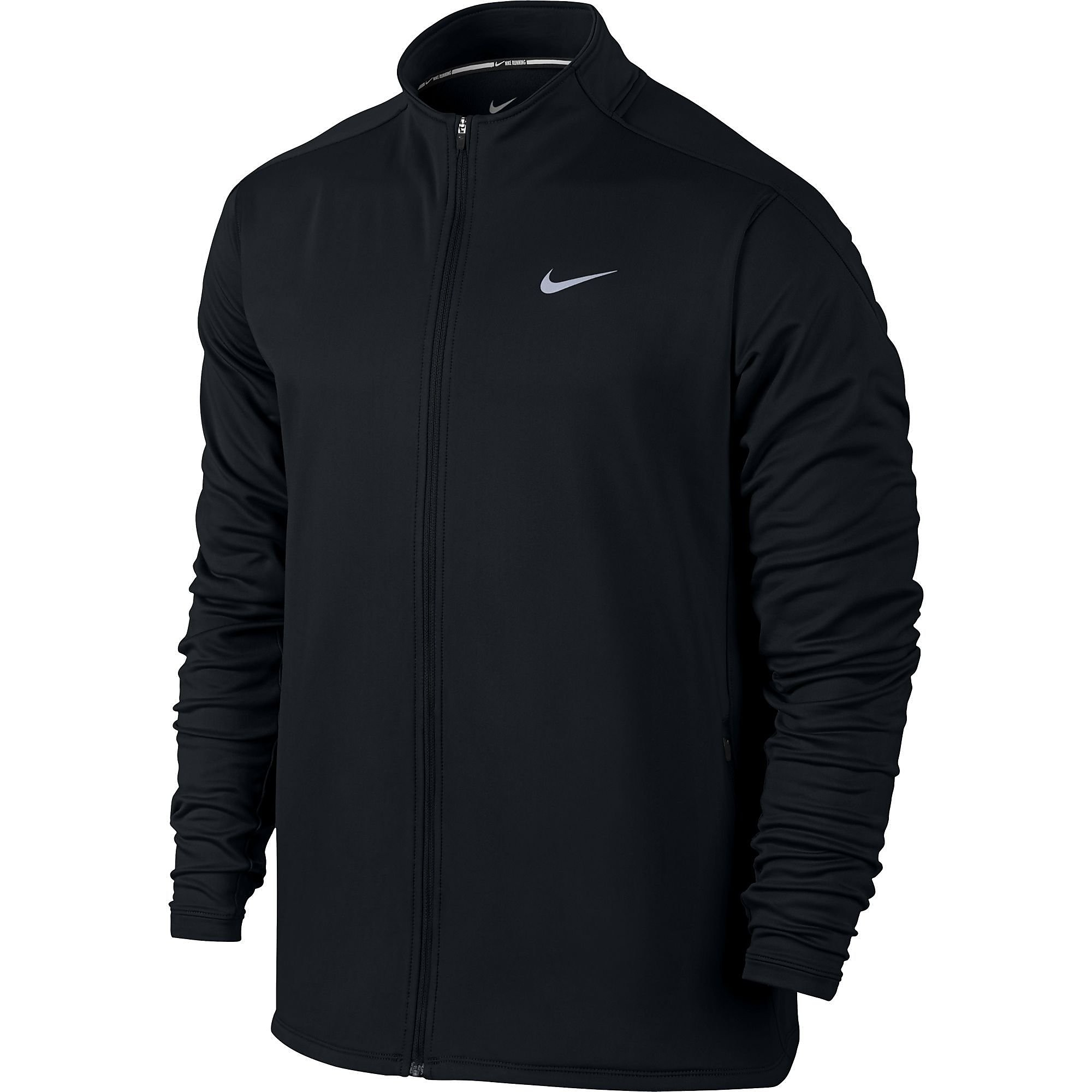 NIKE DRI-FIT THERMAL HARDLOOPJAS