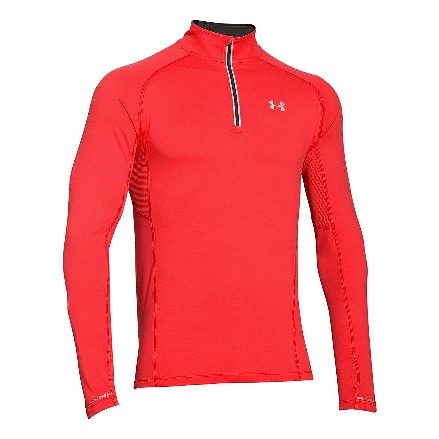 Under Armour UA LAUNCH 1/4 ZIP