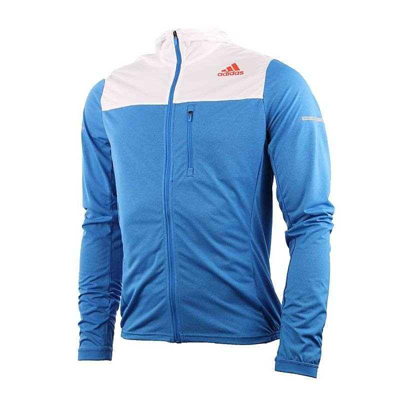 adidas STRETCH JACKET