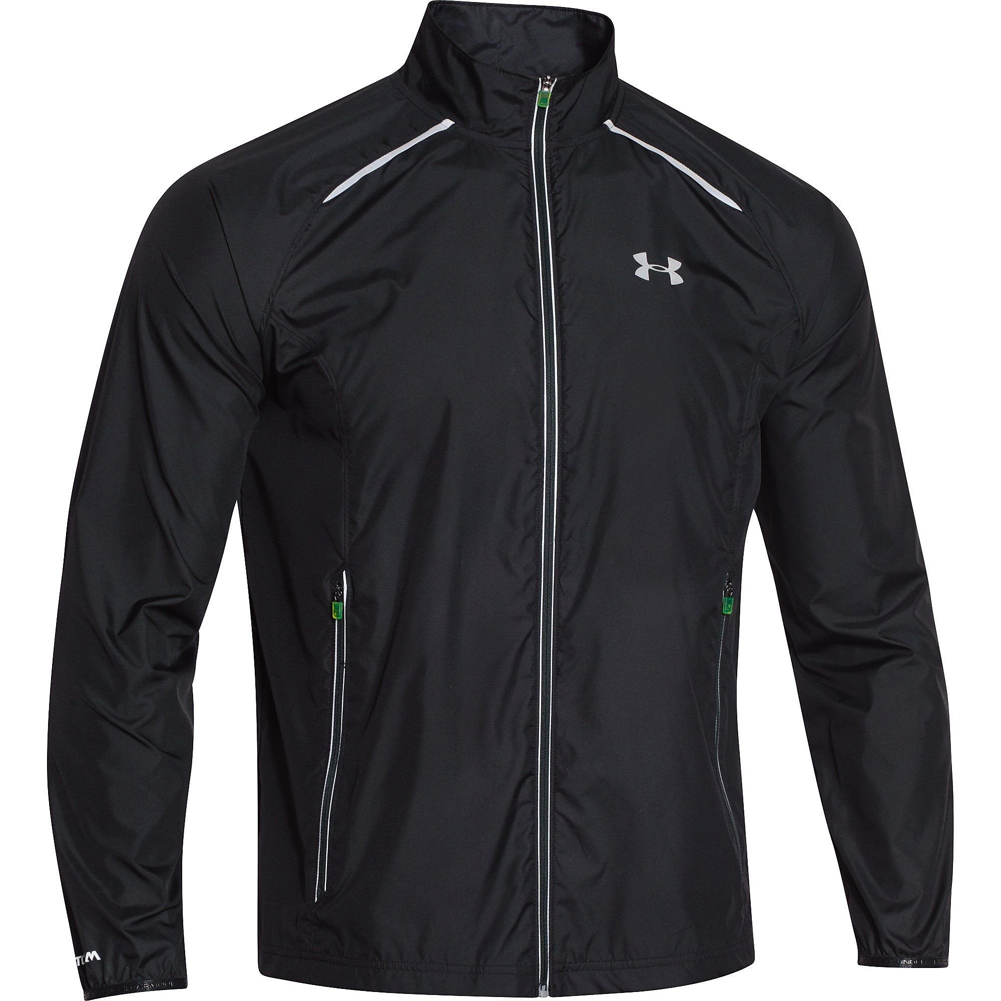 Under Armour STORM LAUNCH JACKET
