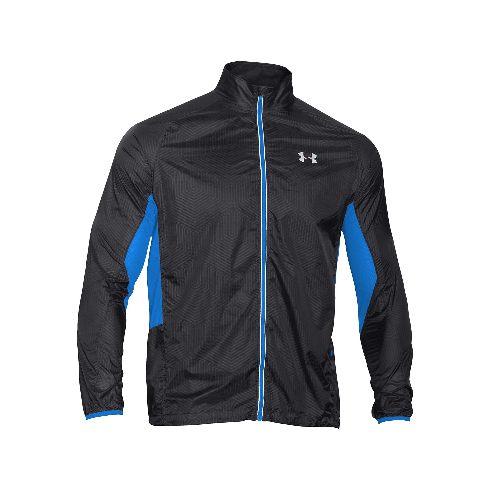 Under Armour STORM LAUNCH JACKET PACKA