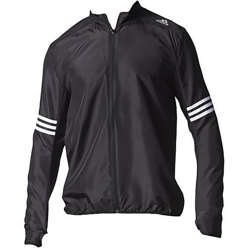 adidas RS WIND JKT M
