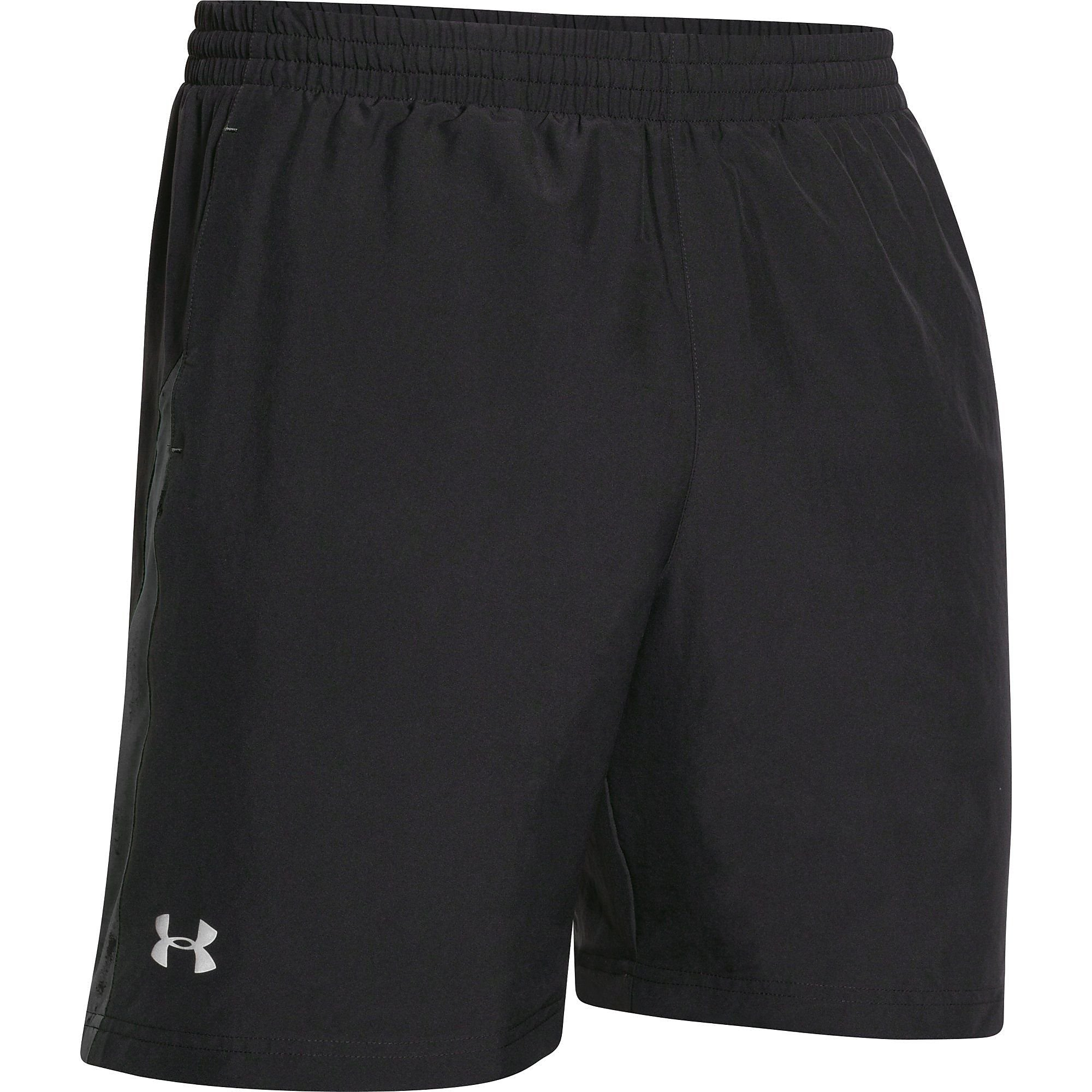 Under Armour LAUNCH 7'' SOLID SHORT