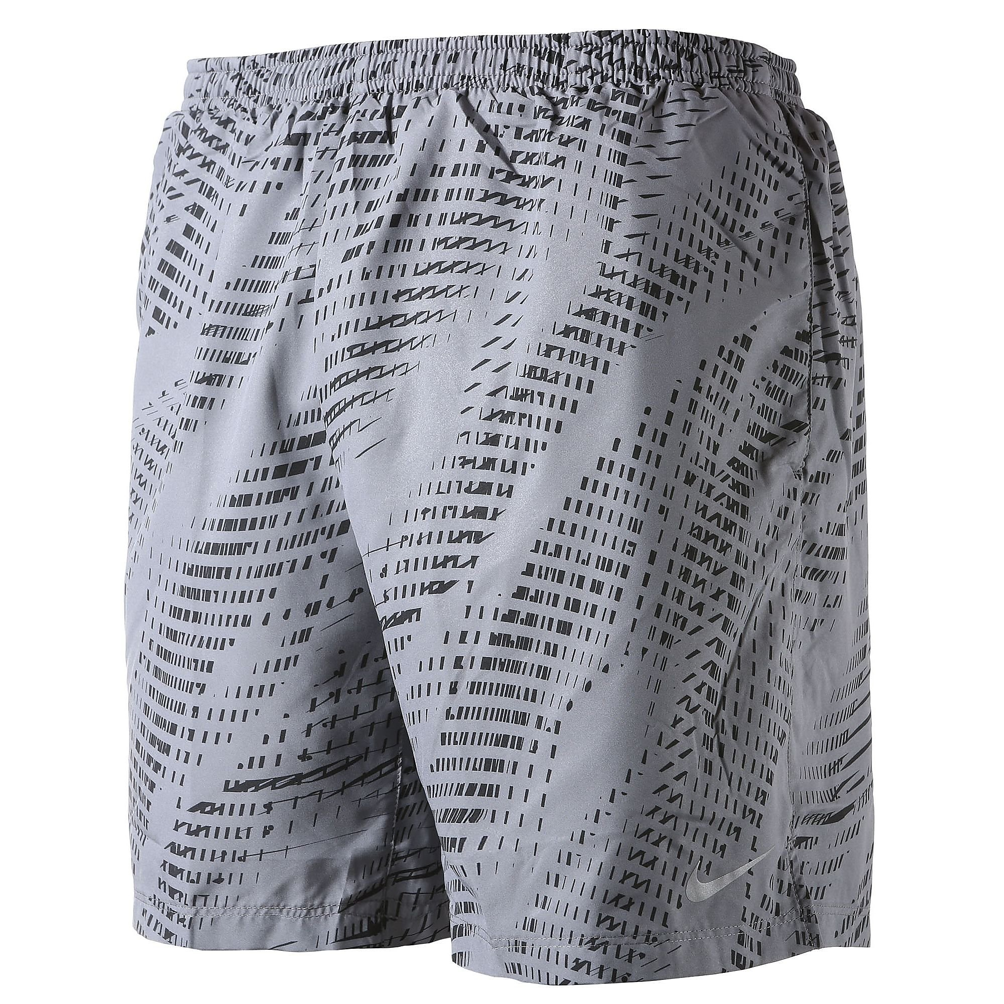 Nike FLEX SHORT DISTANCE