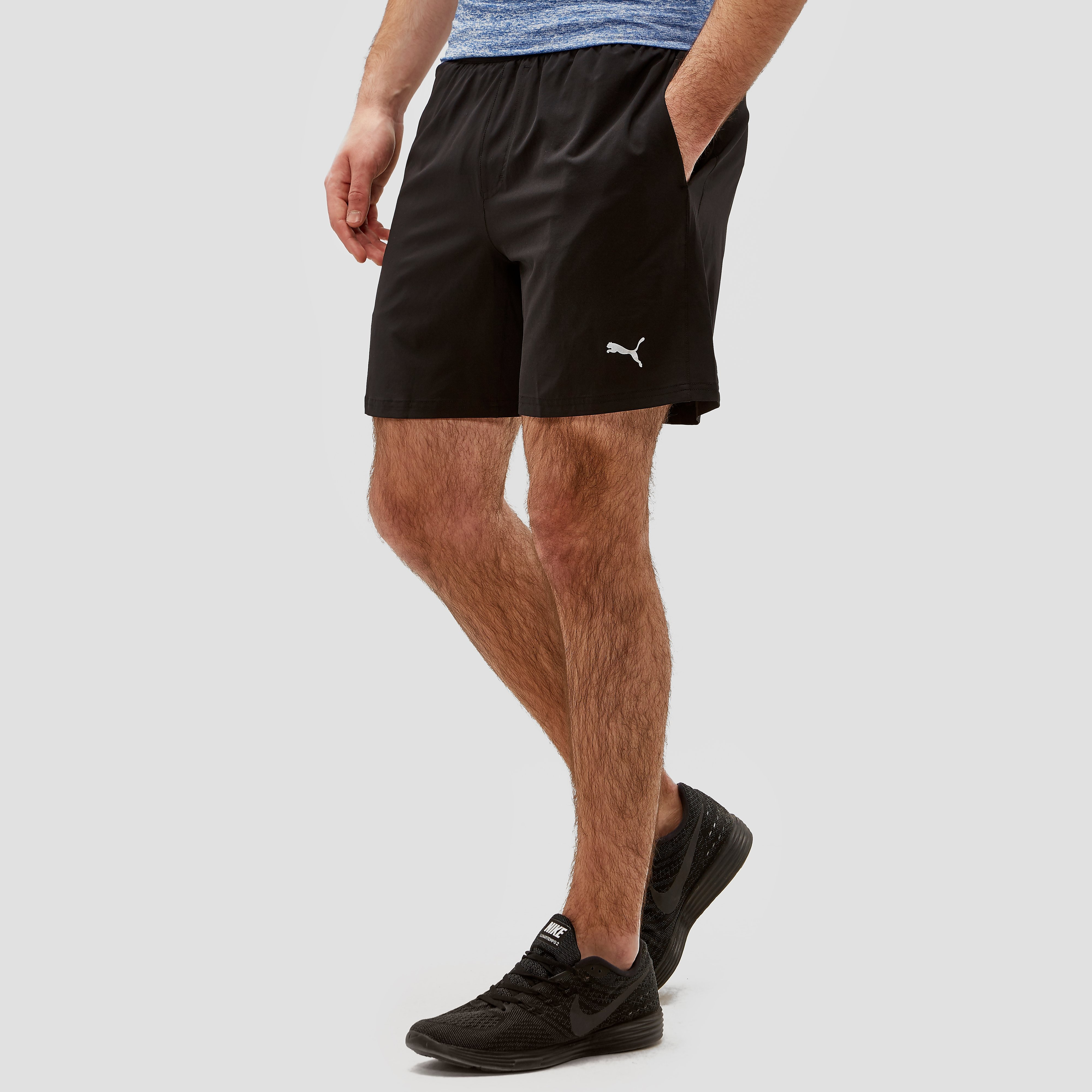 PUMA PACE 7-INCH HARDLOOPSHORT