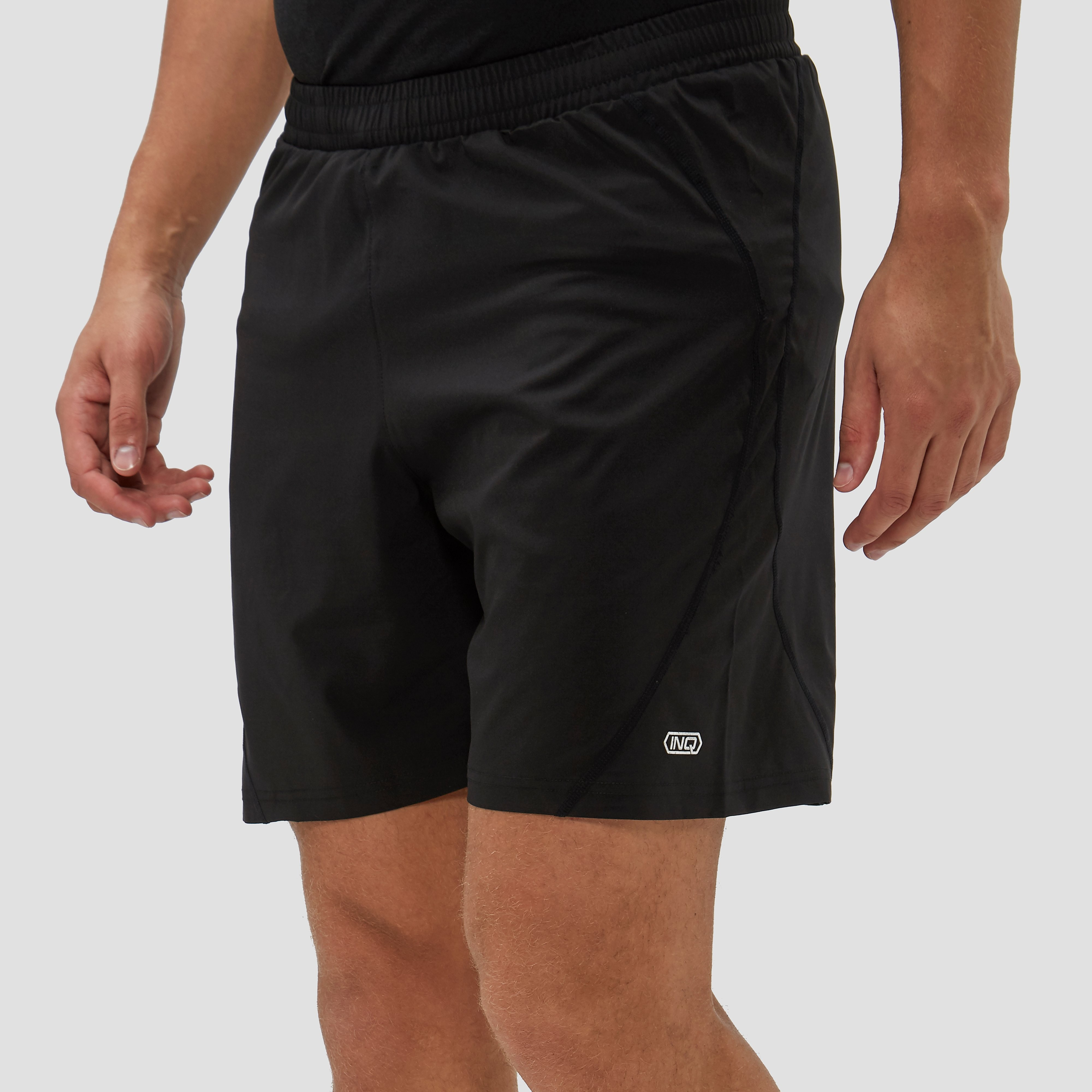 INQ ATLAS BASIC WOVEN SHORT