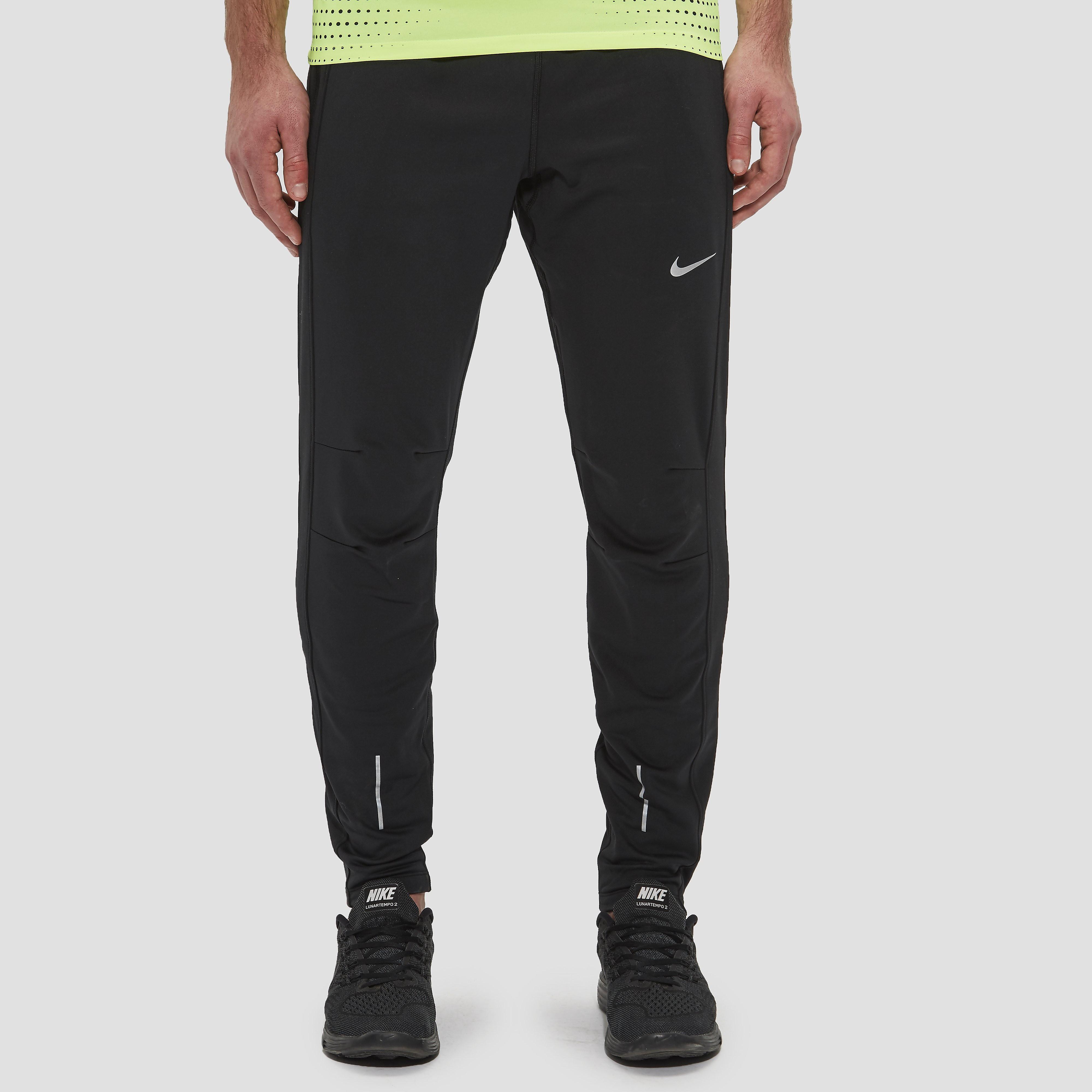Nike DRI-FIT THERMAL BROEK
