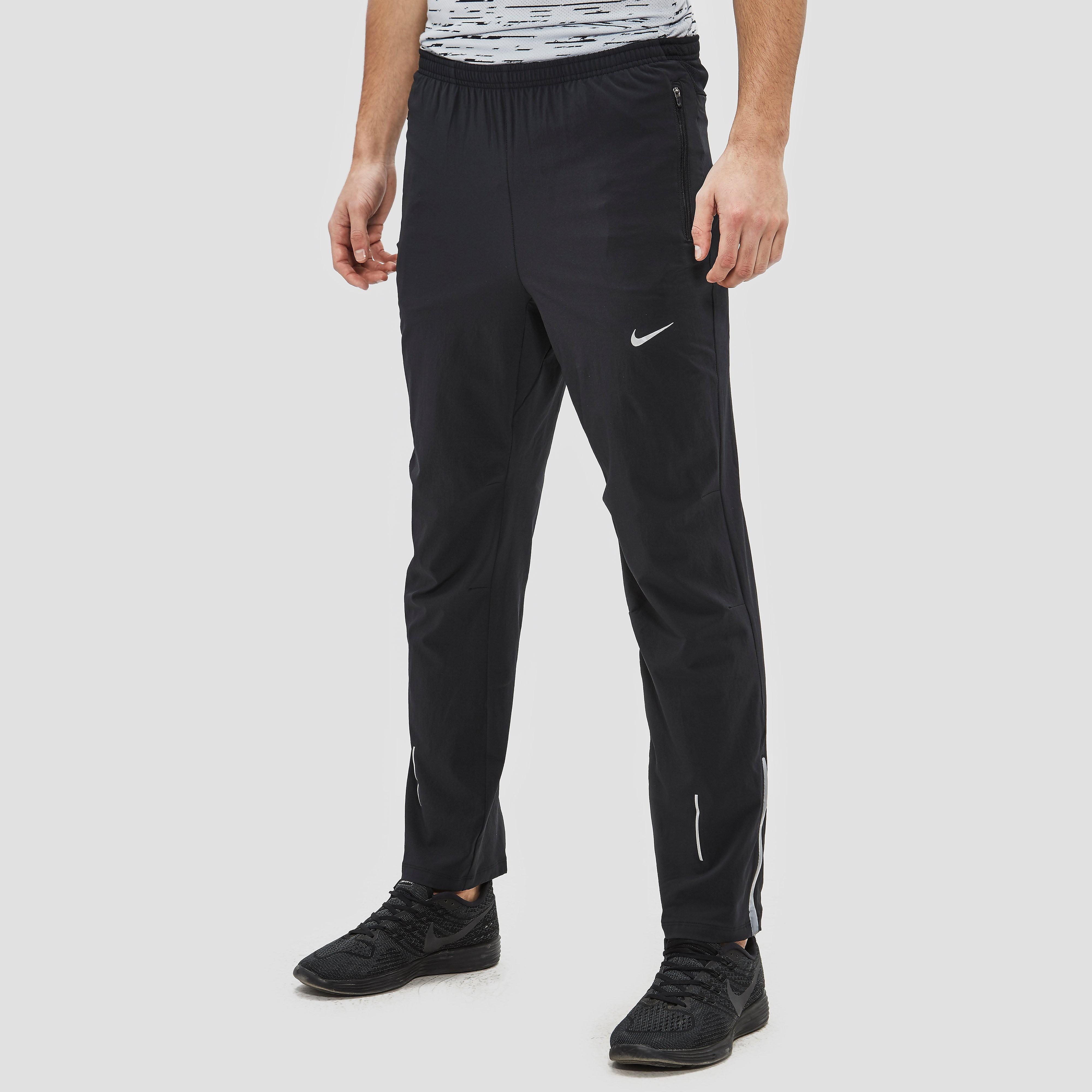 Nike FLEX HARDLOOPBROEK