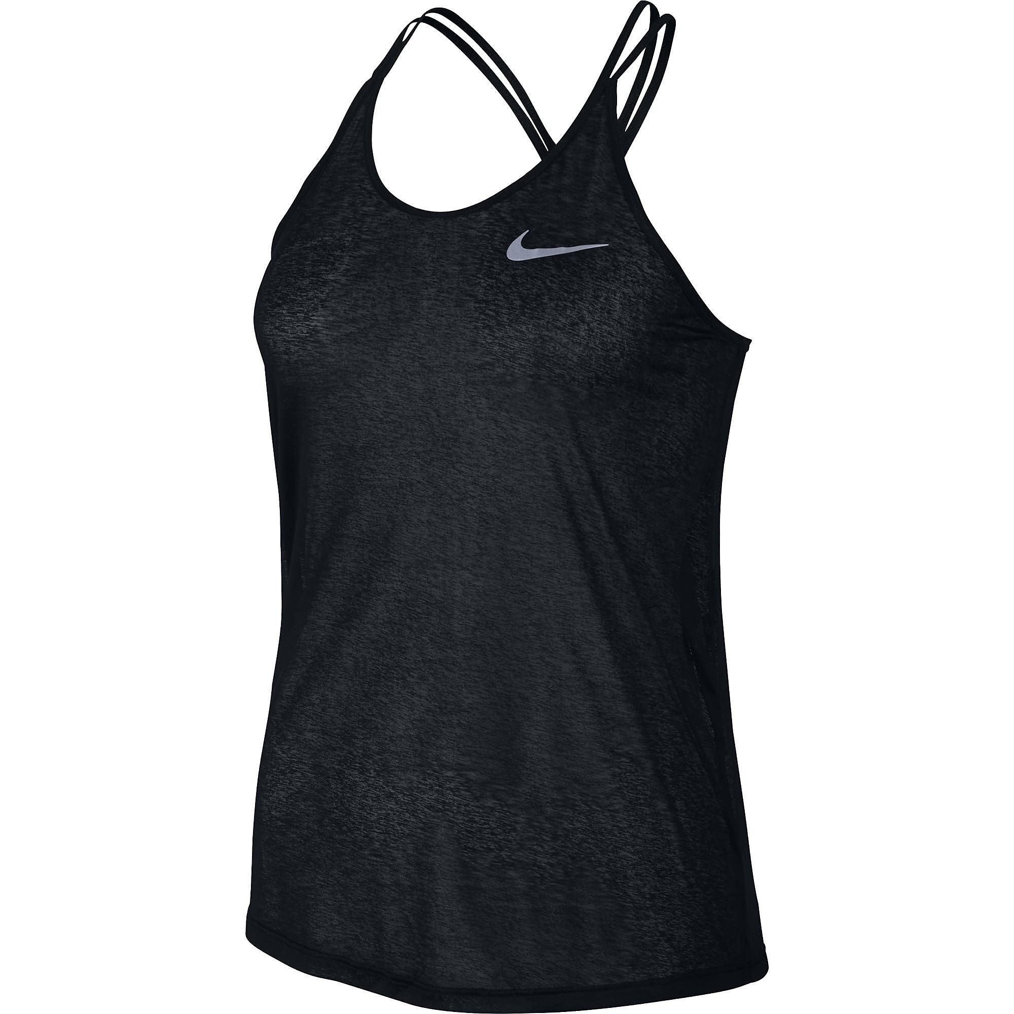 Nike DF COOL BREEZE TOP