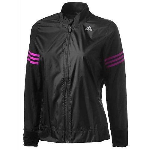adidas DAMES WINDJACKET