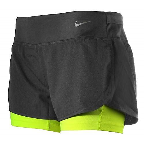Nike 3'' RIVAL JACQUARD 2IN1 S