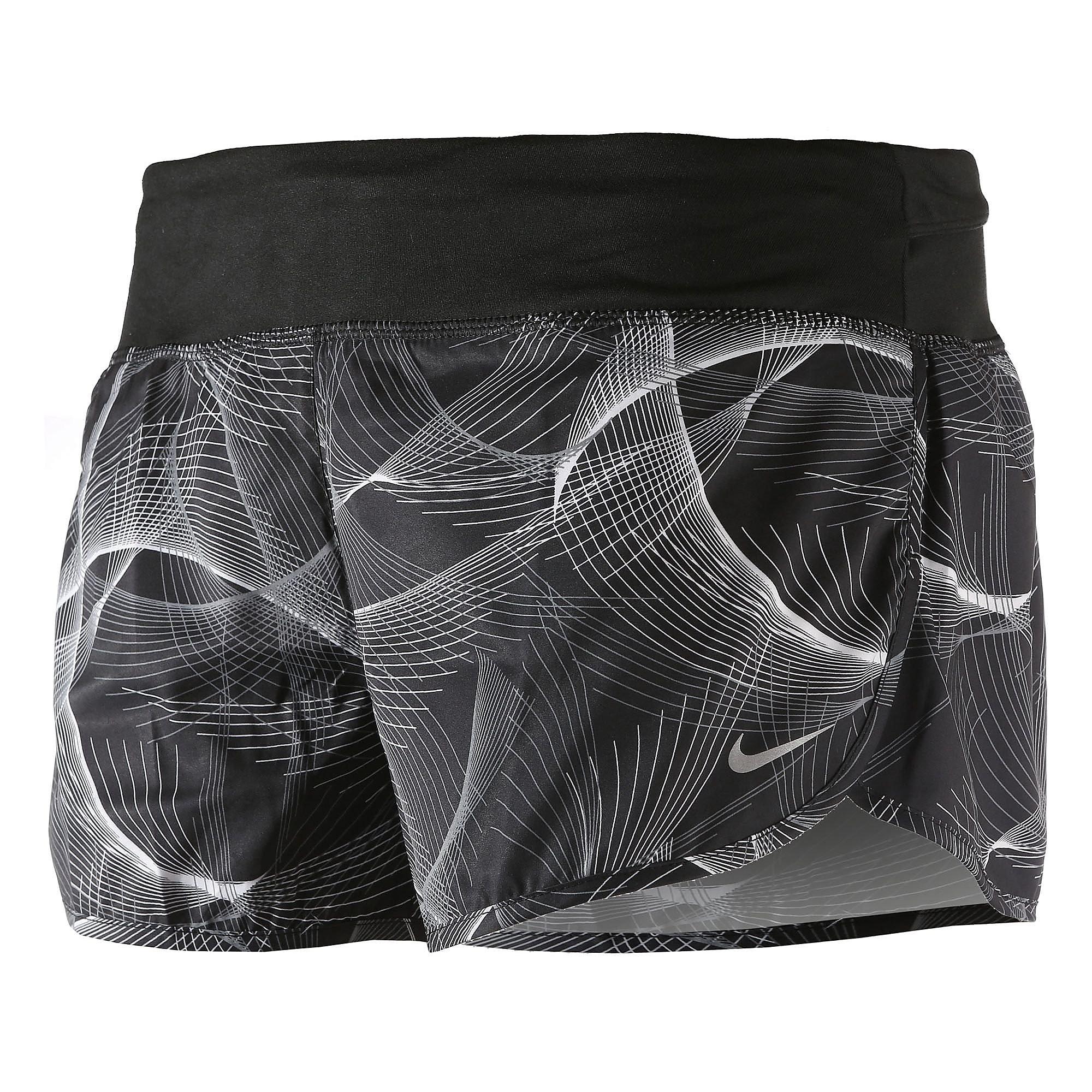 Nike FLEX HARDLOOPSHORT