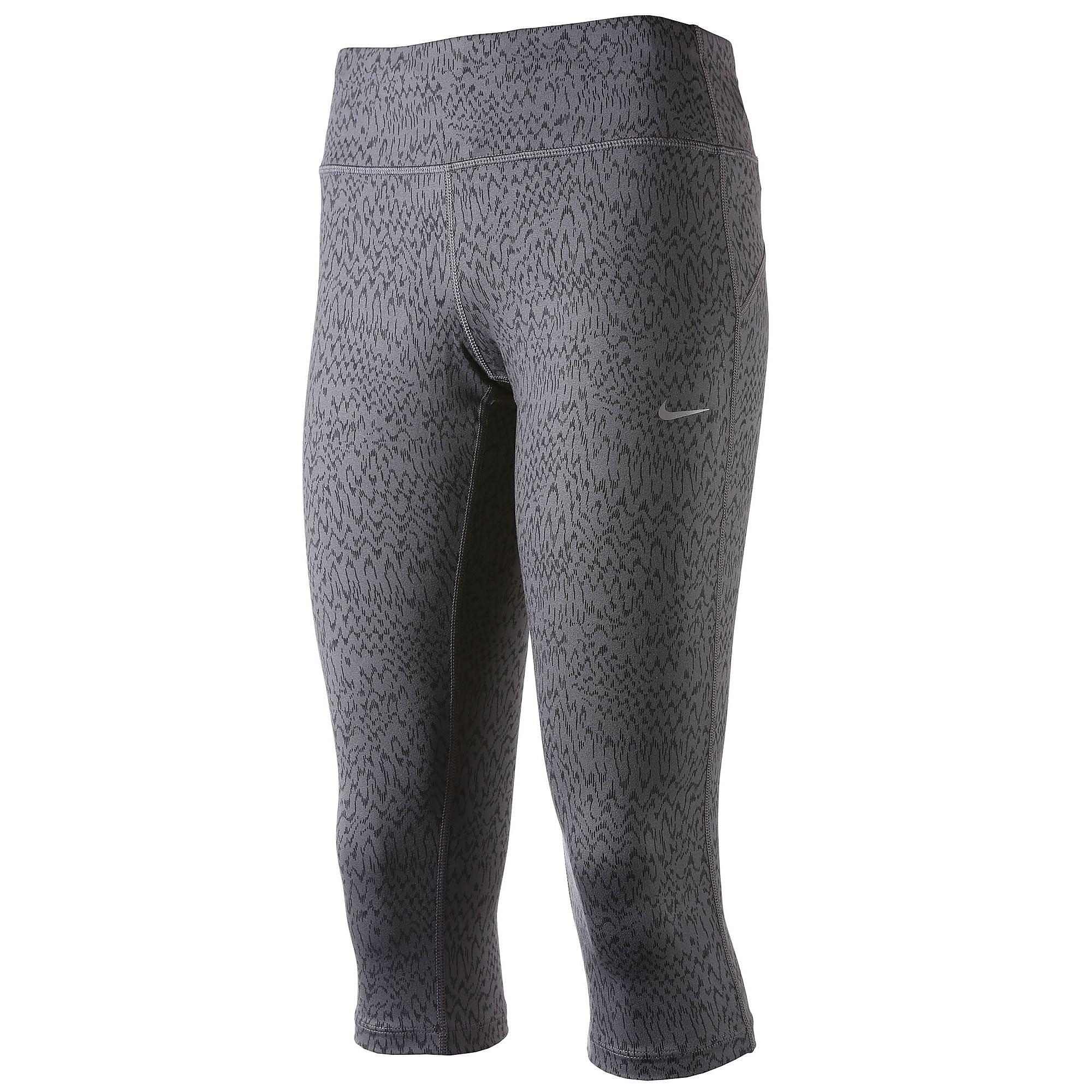 Nike PWR EPIC HARDLOOPCAPRI