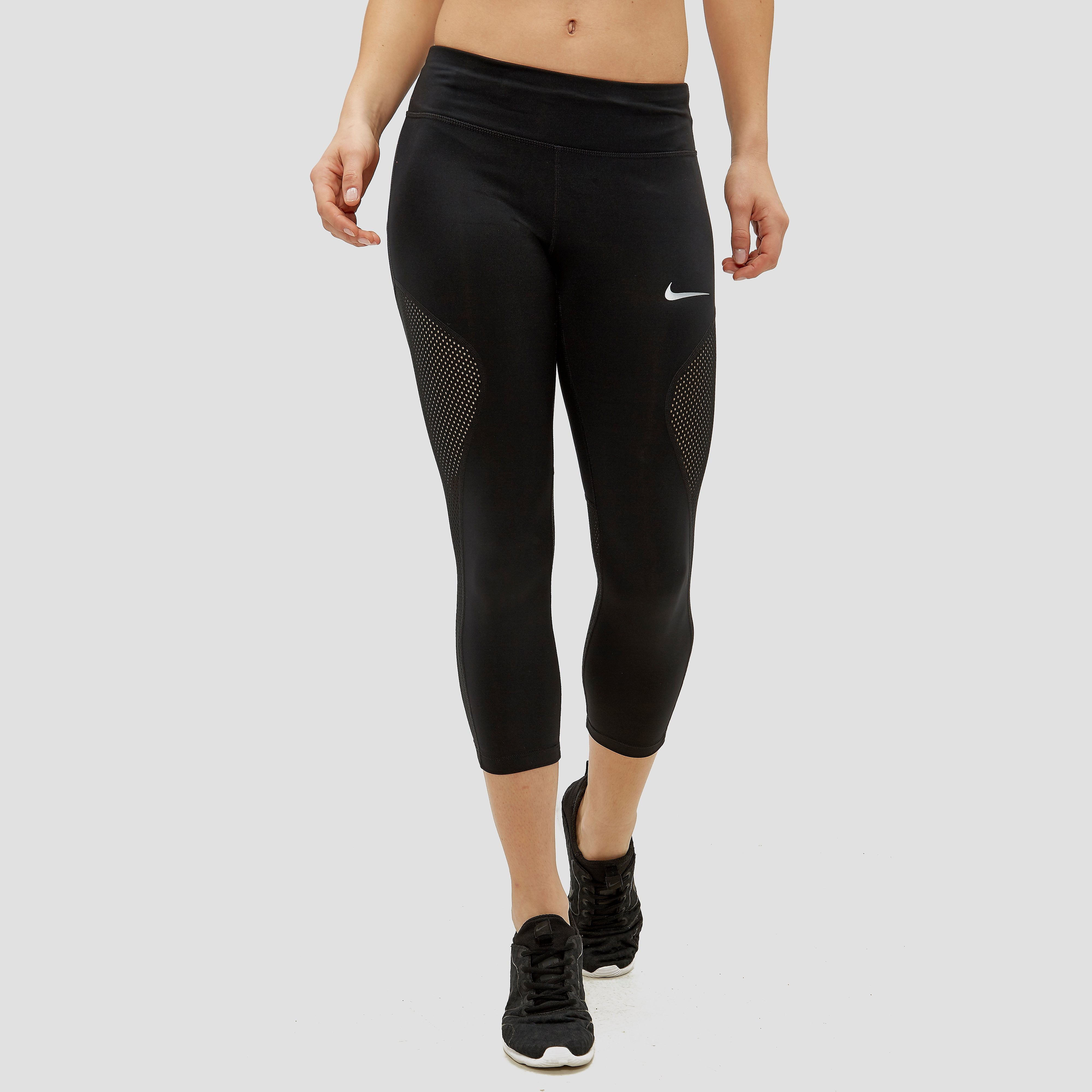 NIKE POWER COOL RACER TIGHT