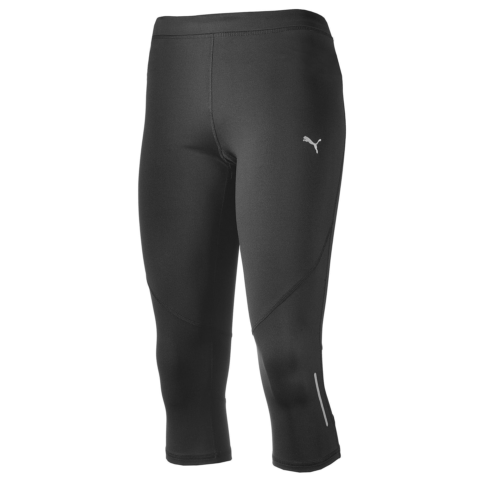 PUMA PR PURE 3/4 TIGHT W
